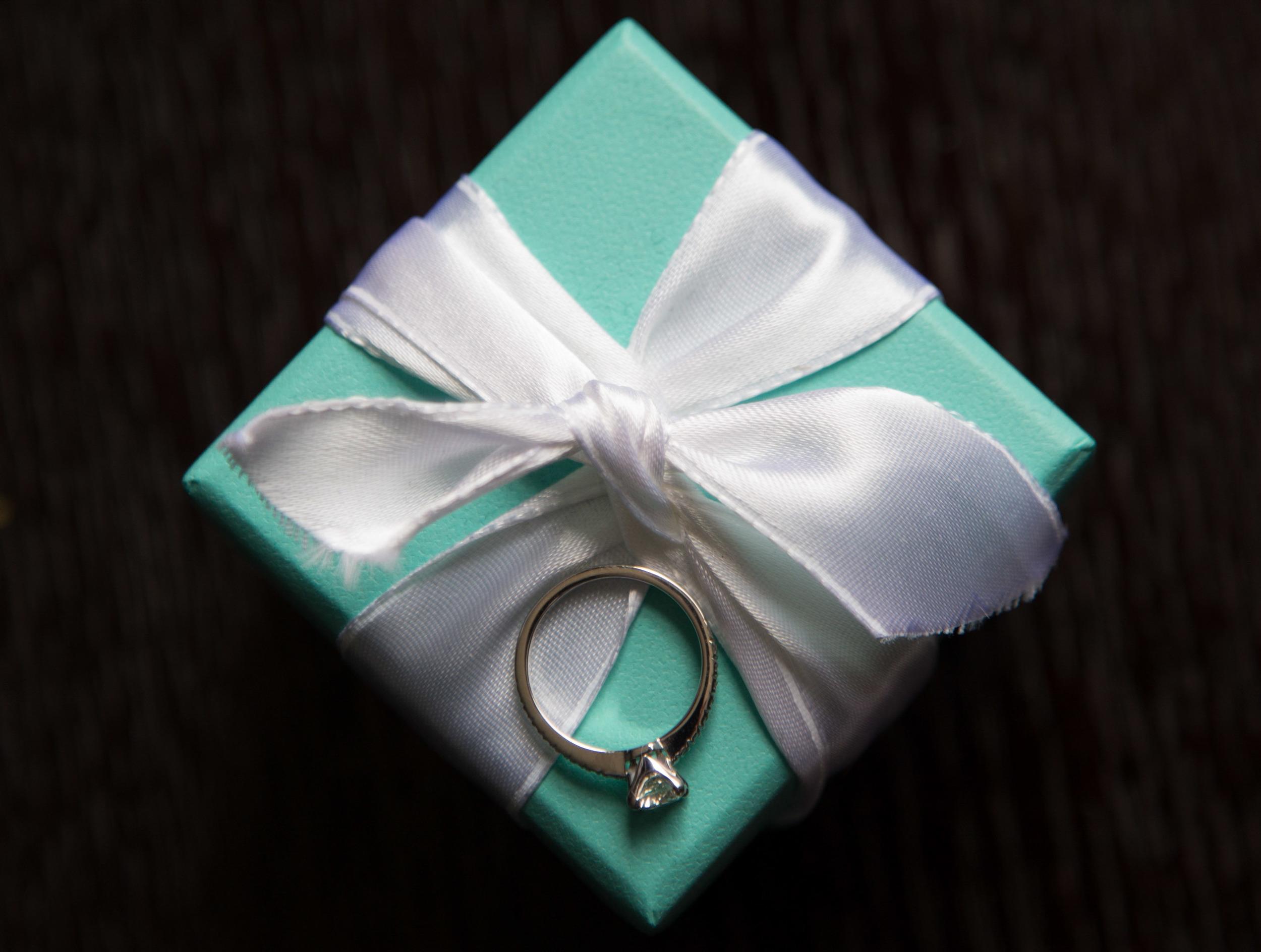 barnes-wedding-adam-rowley-photographer-wedding-ring
