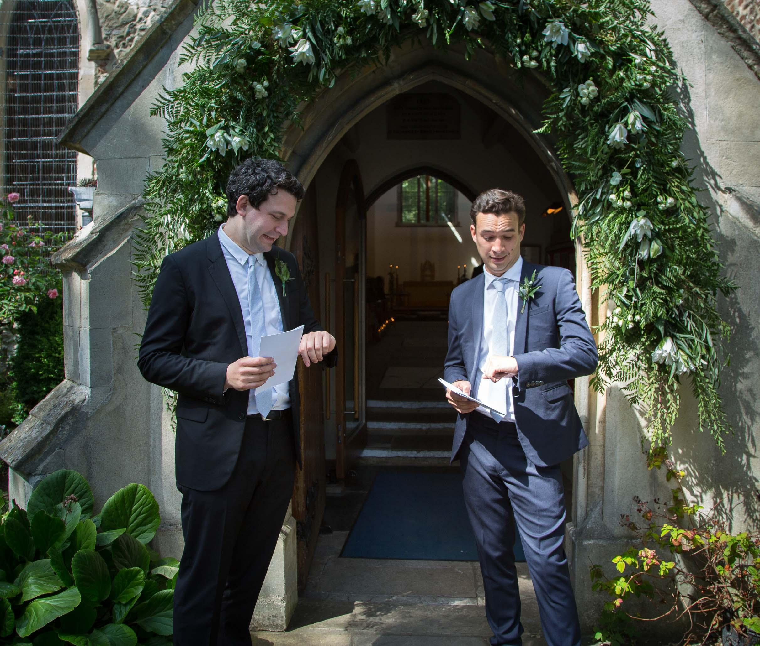 barnes-wedding-adam-rowley-photographer-groomsmen-late