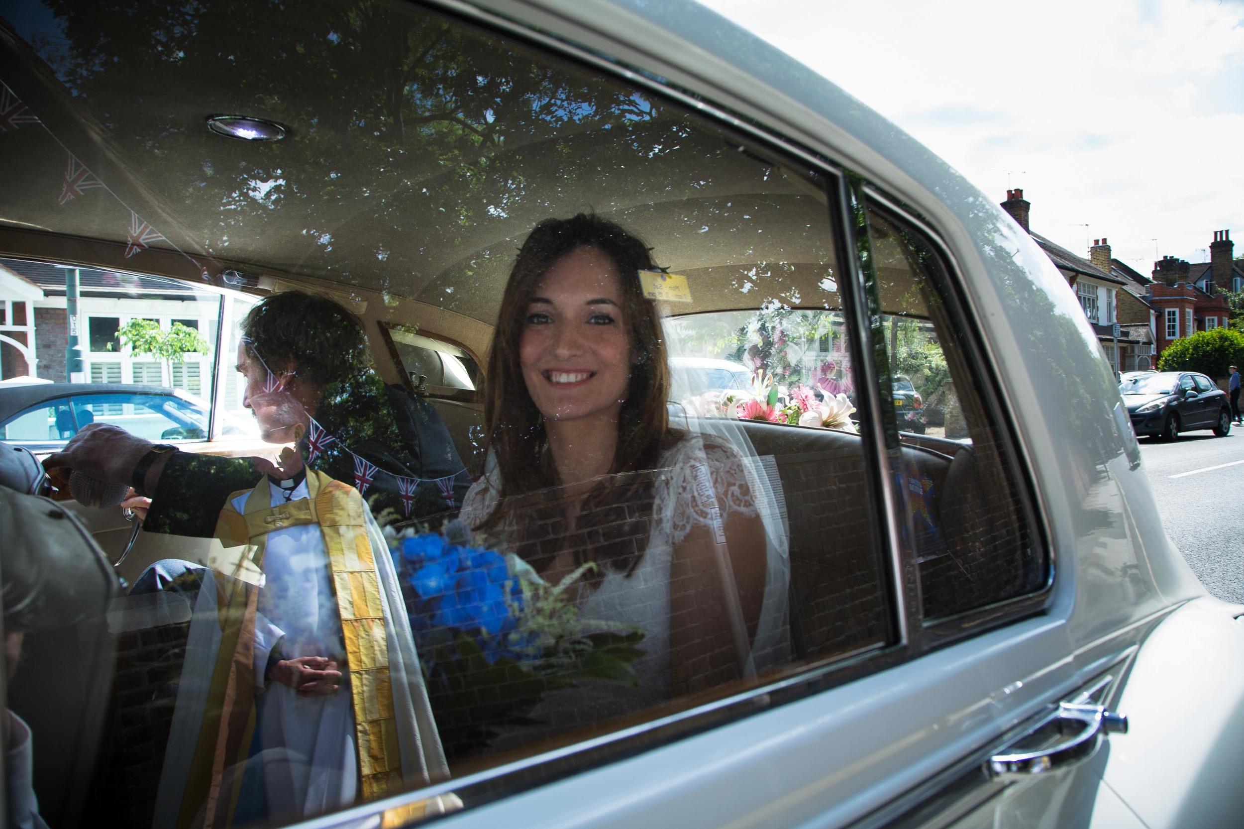 barnes-wedding-adam-rowley-photographer-rolls-royce