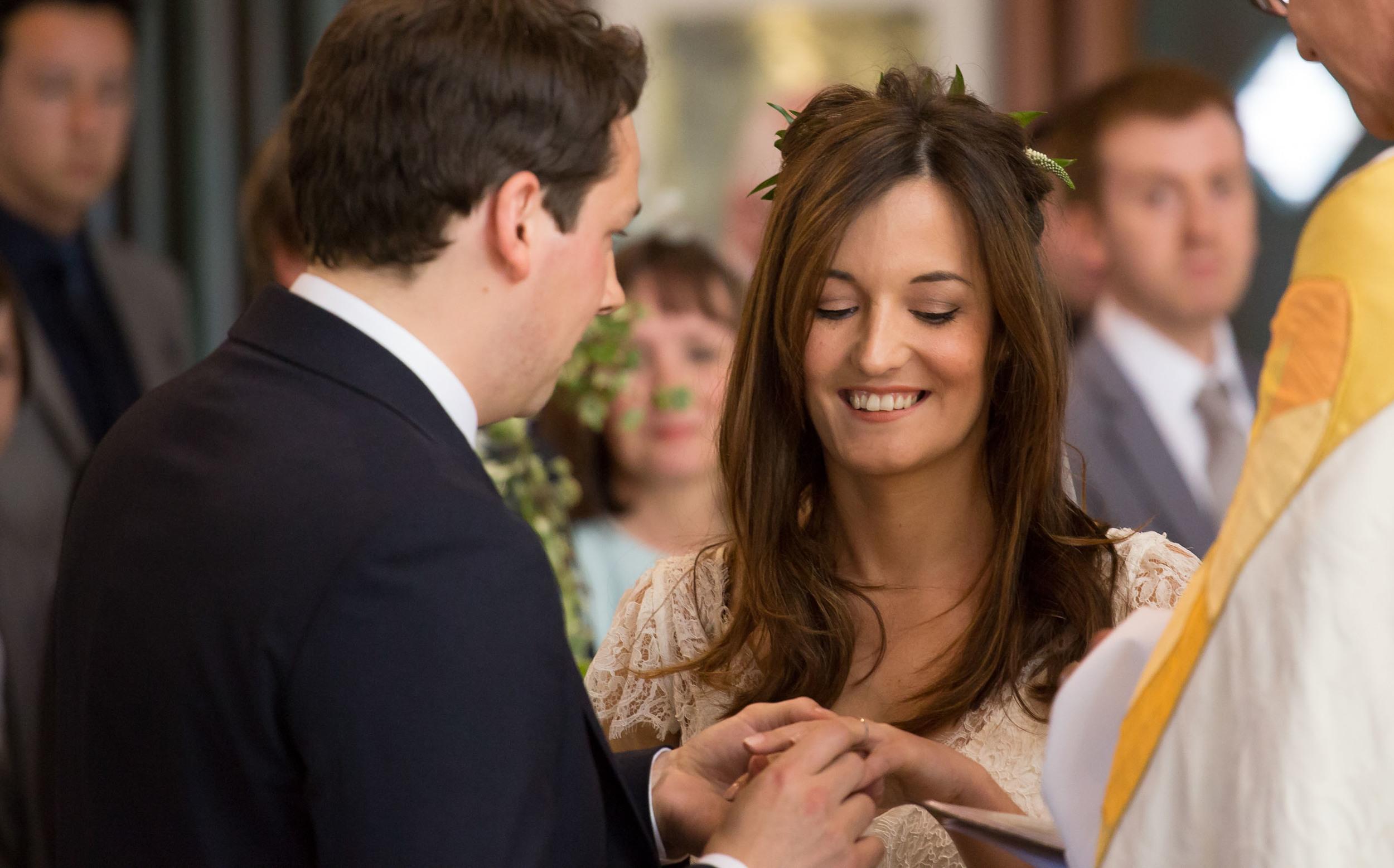 barnes-wedding-adam-rowley-photographer-vows