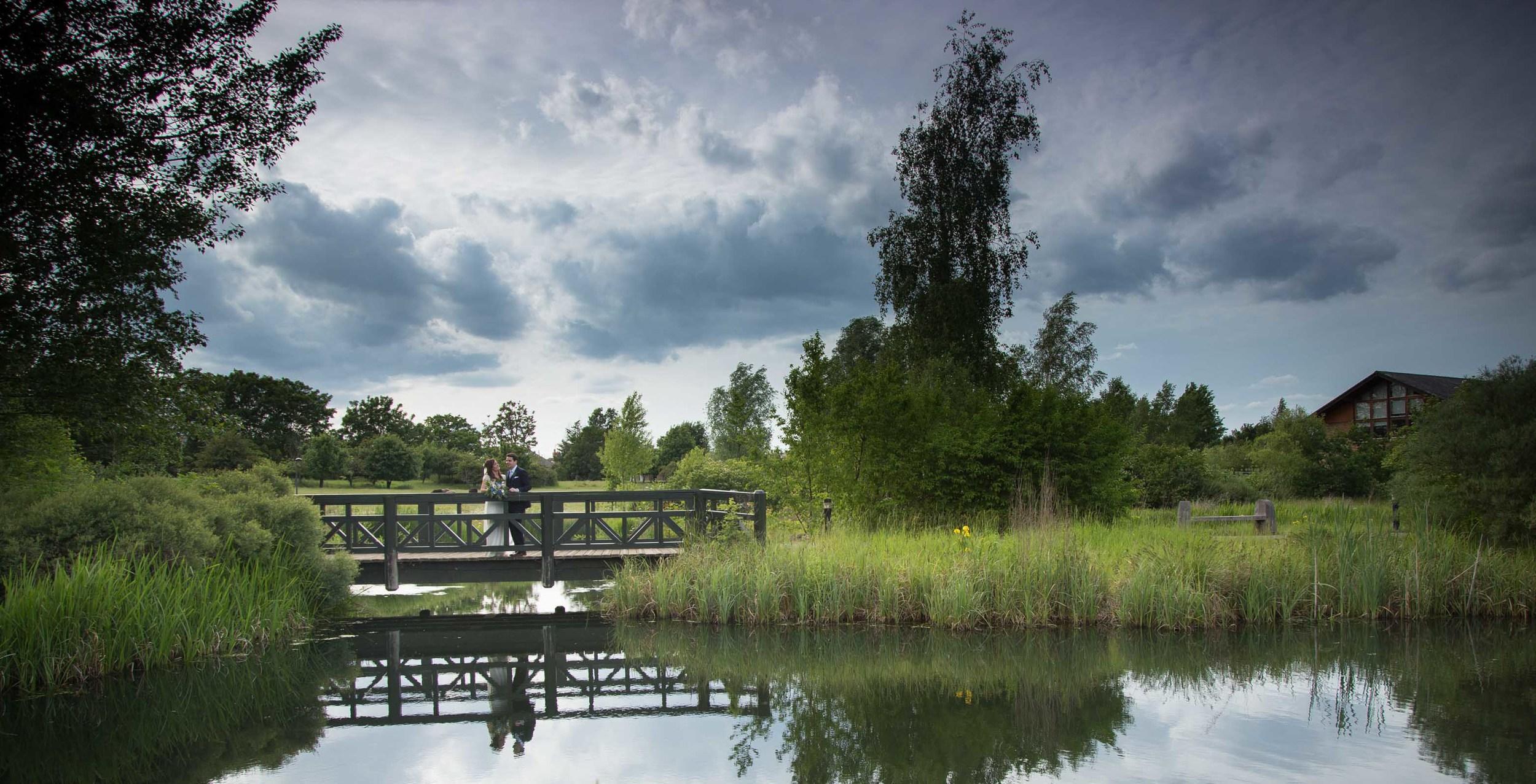barnes-london-wetlands-centre-wedding-adam-rowley-photographer-