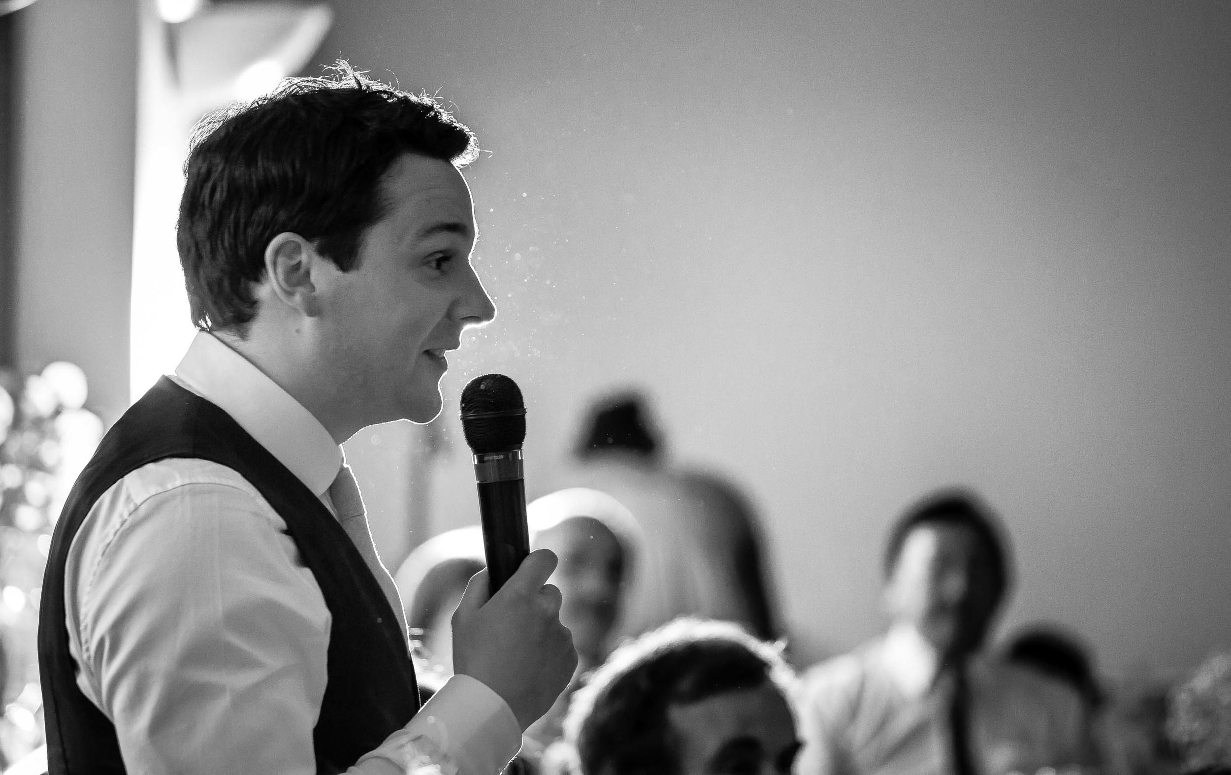 barnes-wedding-adam-rowley-photographer-03