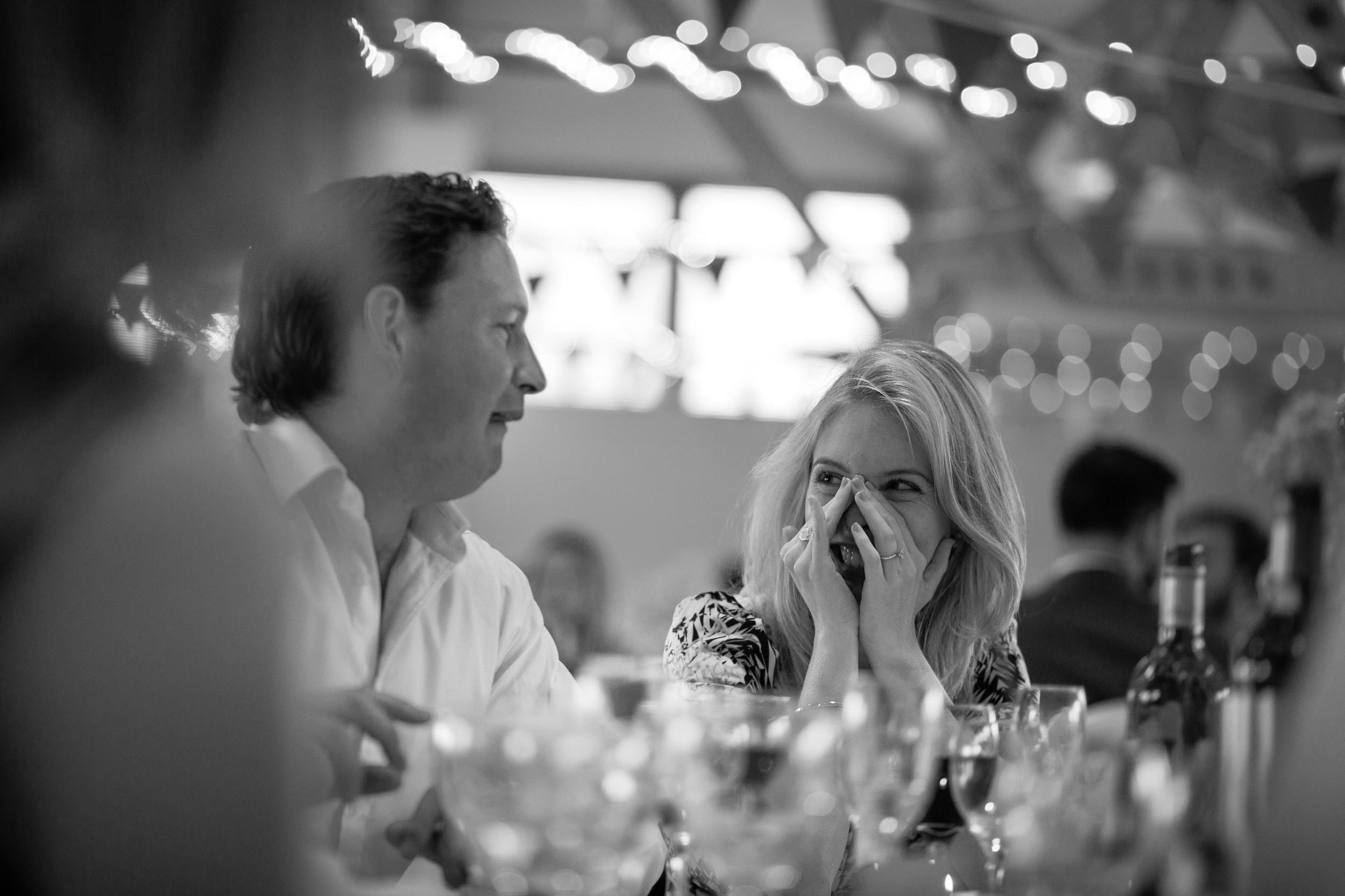 barnes-wedding-adam-rowley-photographer-04
