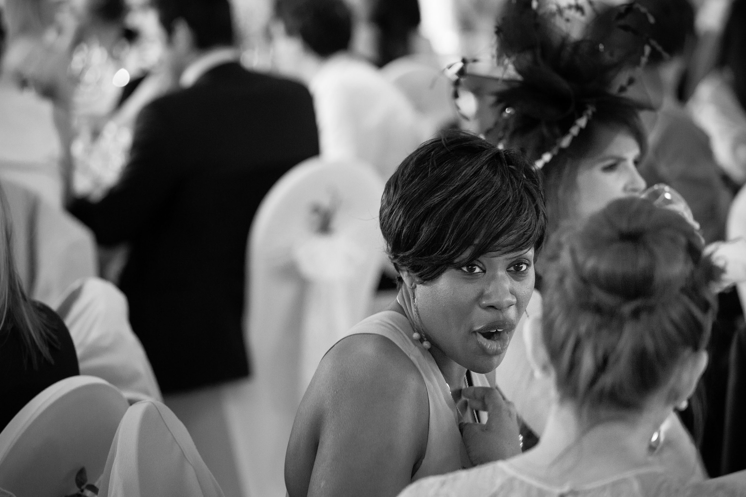 barnes-wedding-adam-rowley-photographer-06