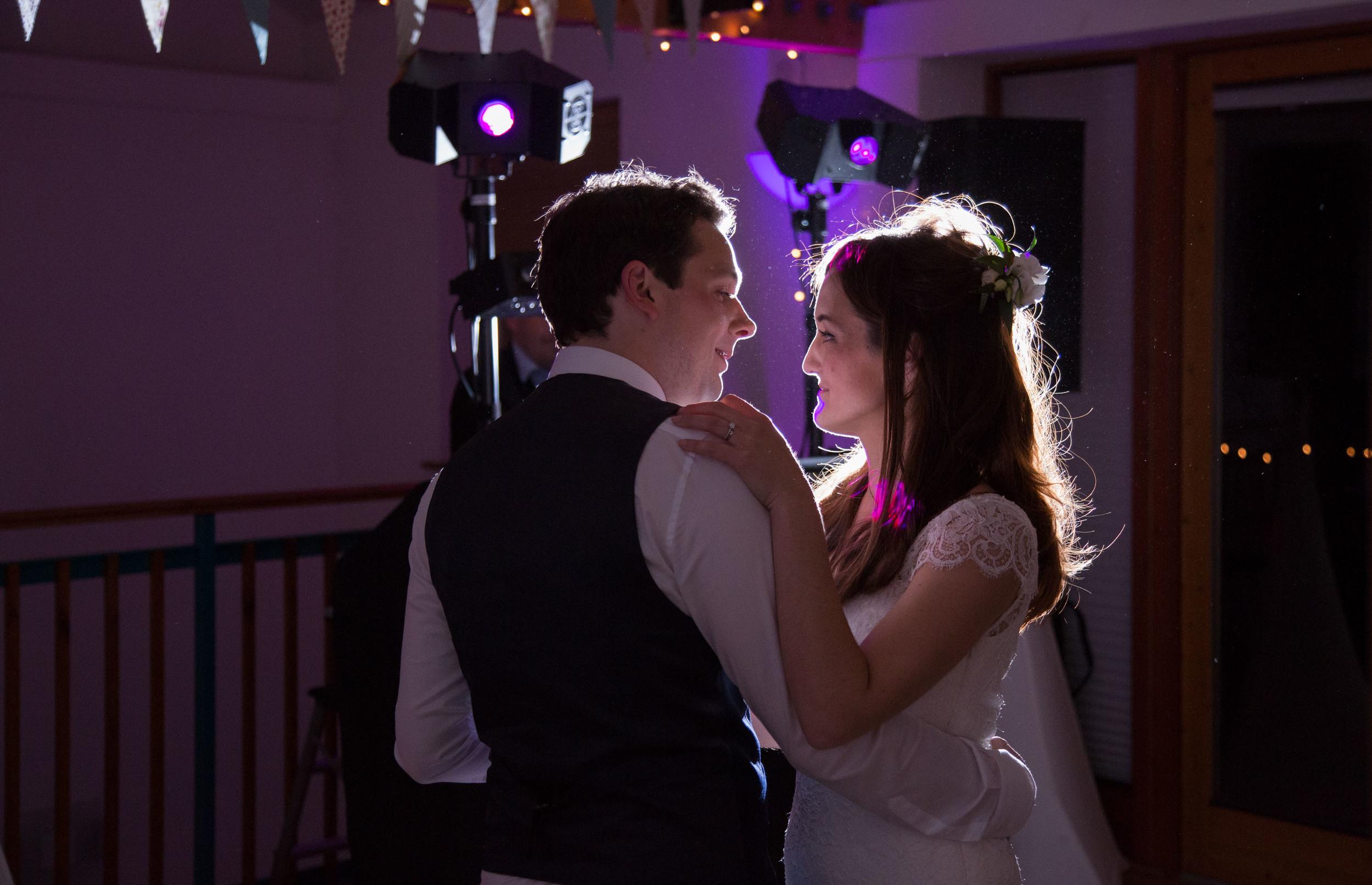 barnes-wedding-adam-rowley-photographer-london-wetlands-centre-05