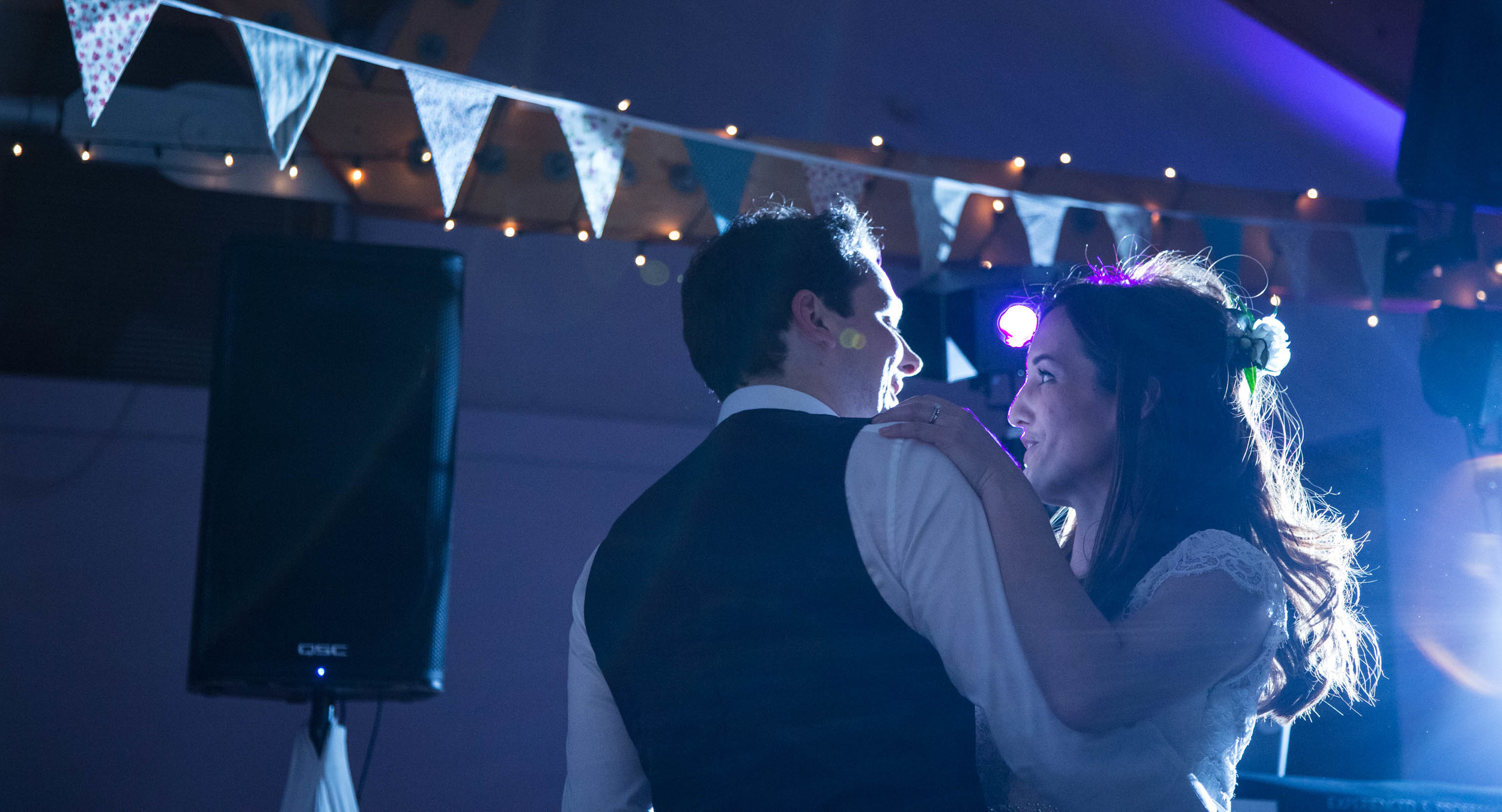 barnes-wedding-adam-rowley-photographer-first-dance