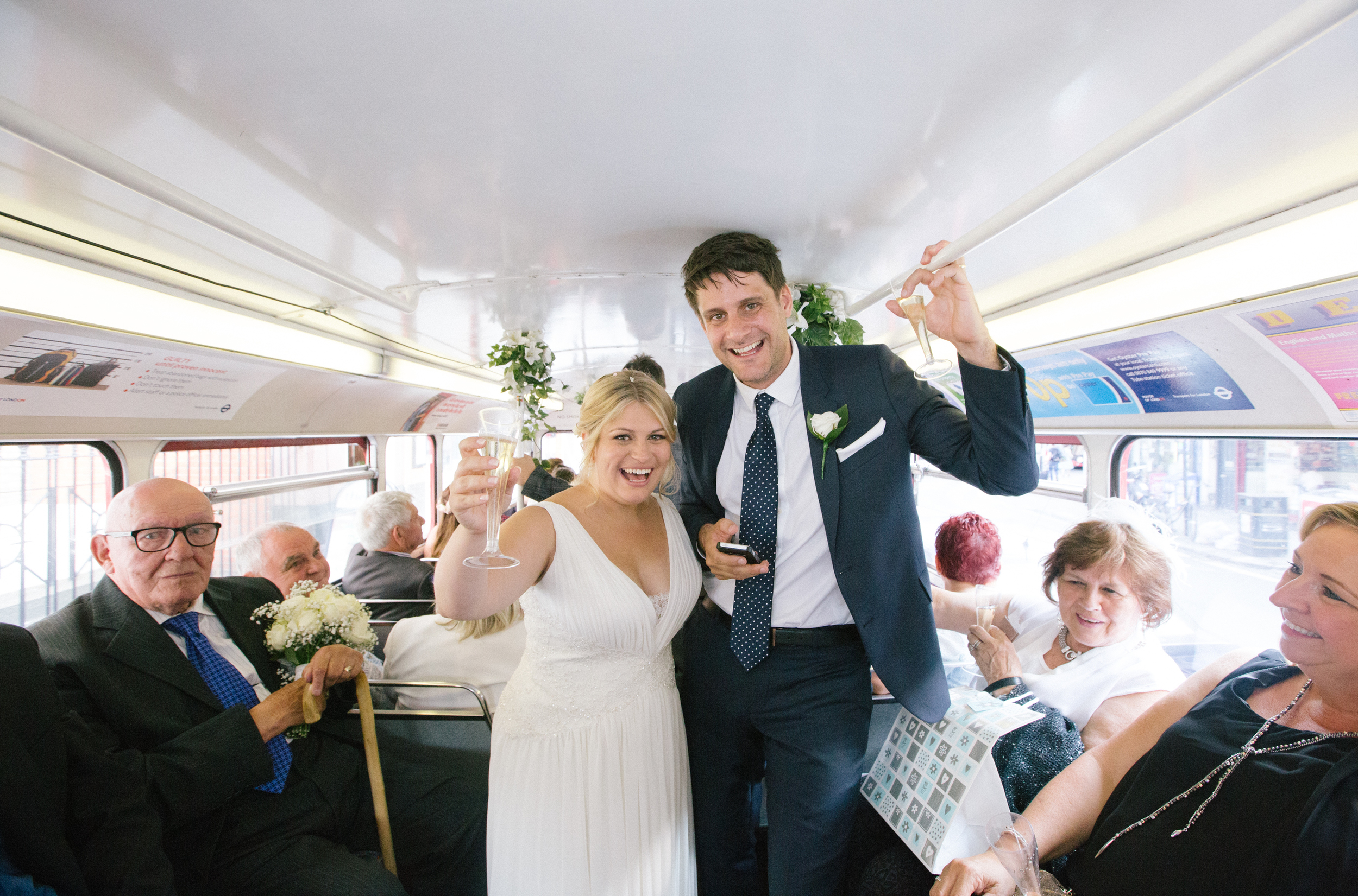 routemaster-bus-wedding-toast-1