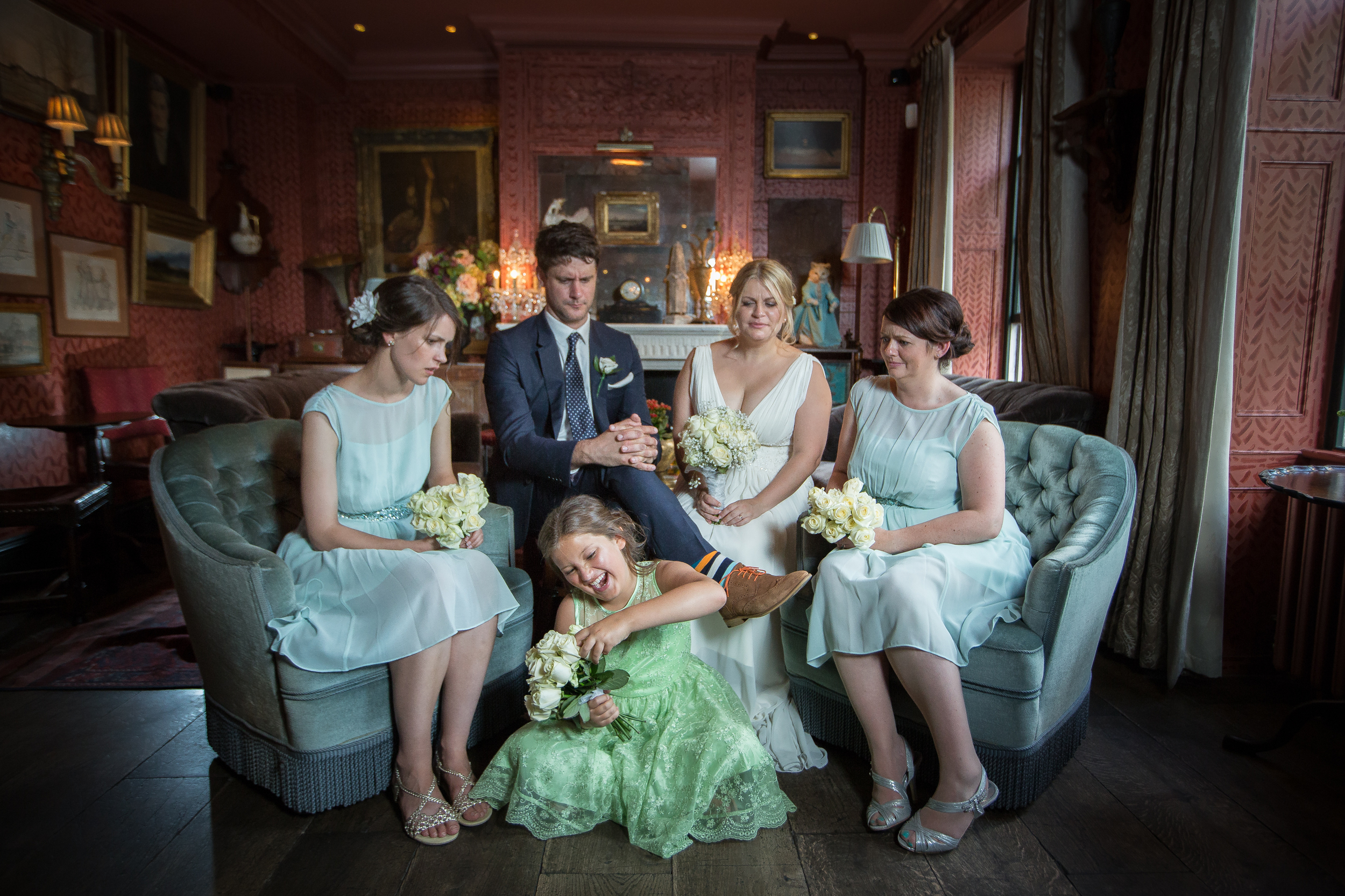Zetter-townhouse-funny-group-formal-bridesmaids-2