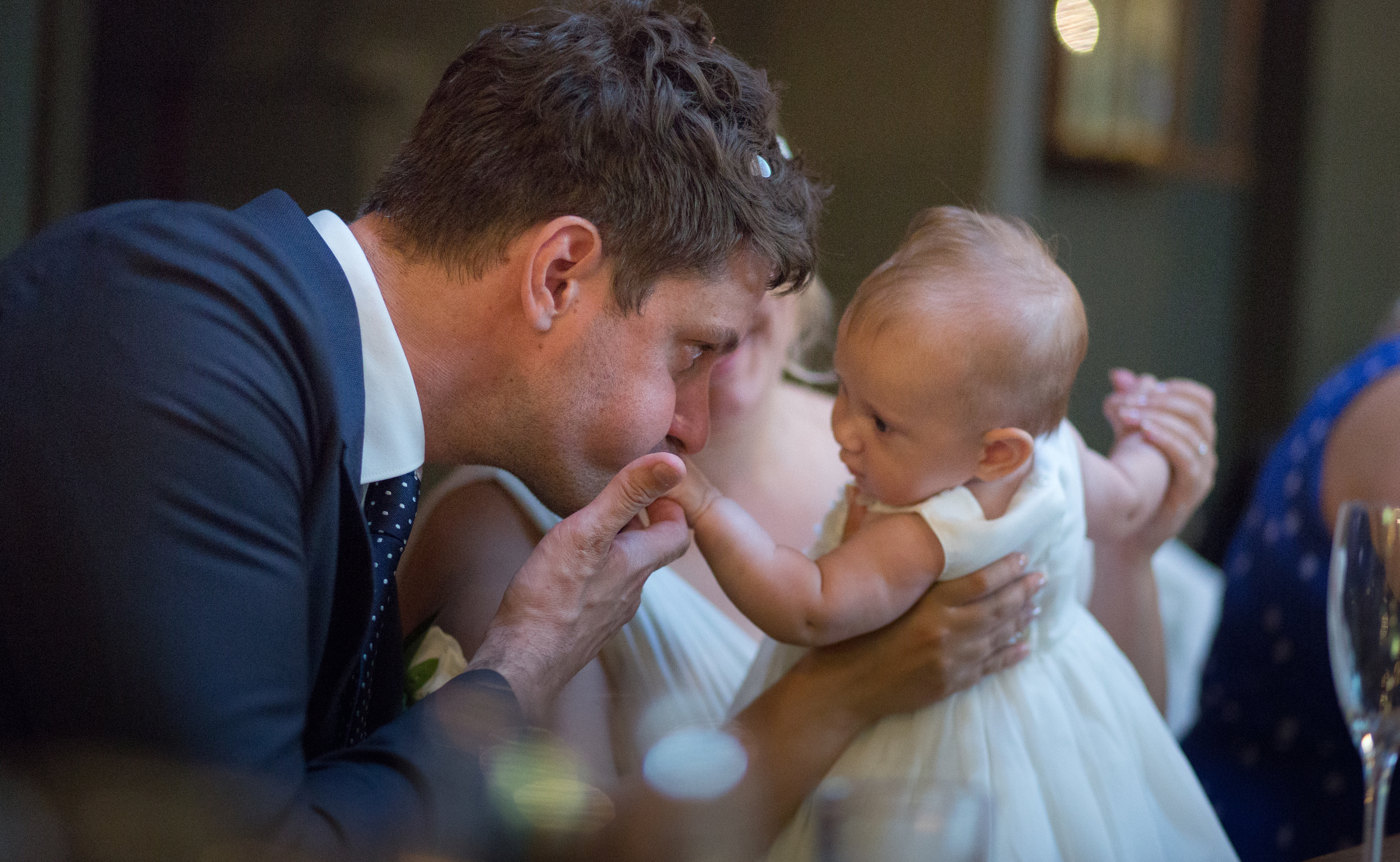 Artisan-of-Clerkenwell-london-groom-baby-1