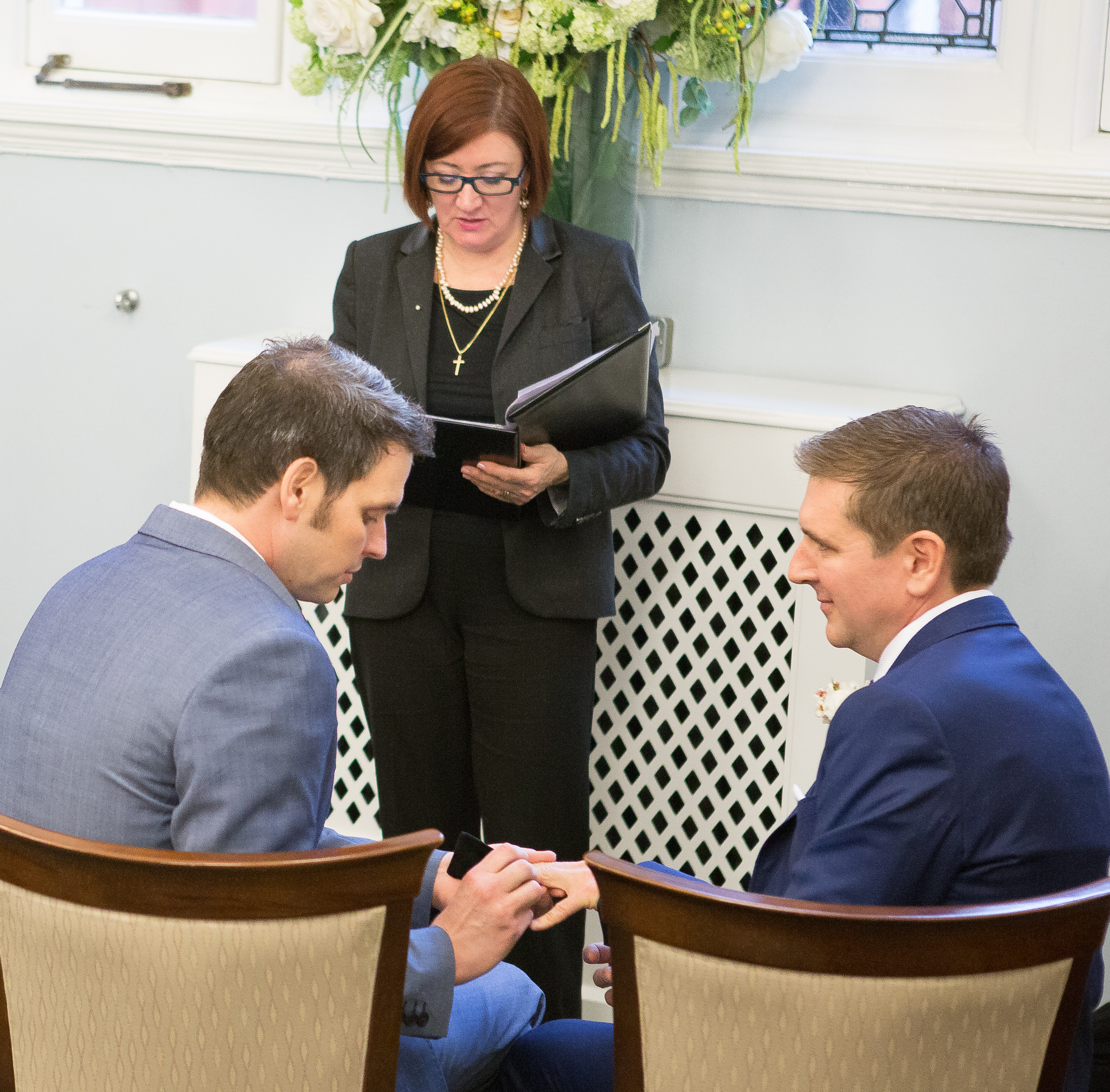 mayfair wedding same sex marriage london photography 6