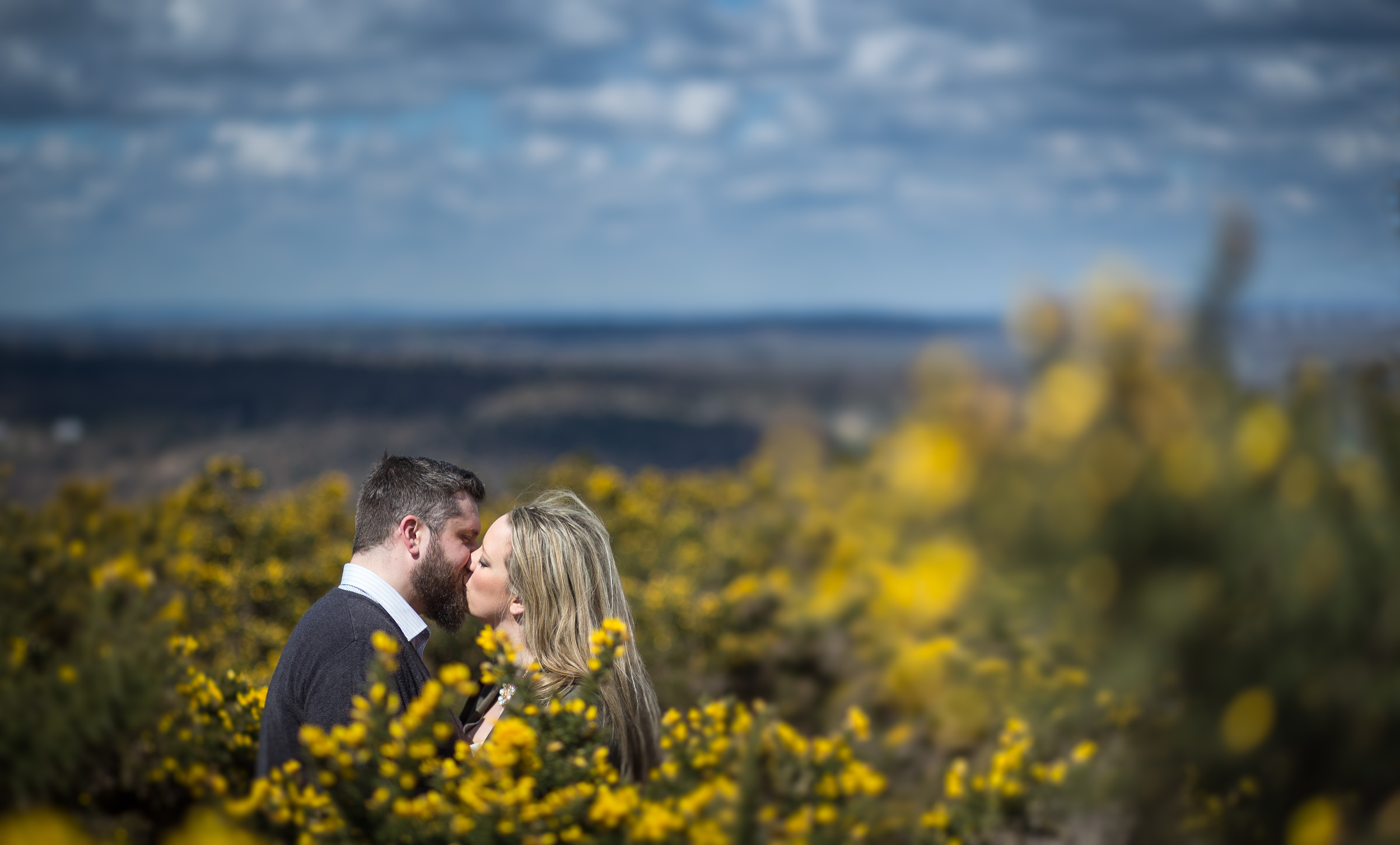 Ashdown-Forest-Pooh-Corner-Sussex-Engagement-Photography-1