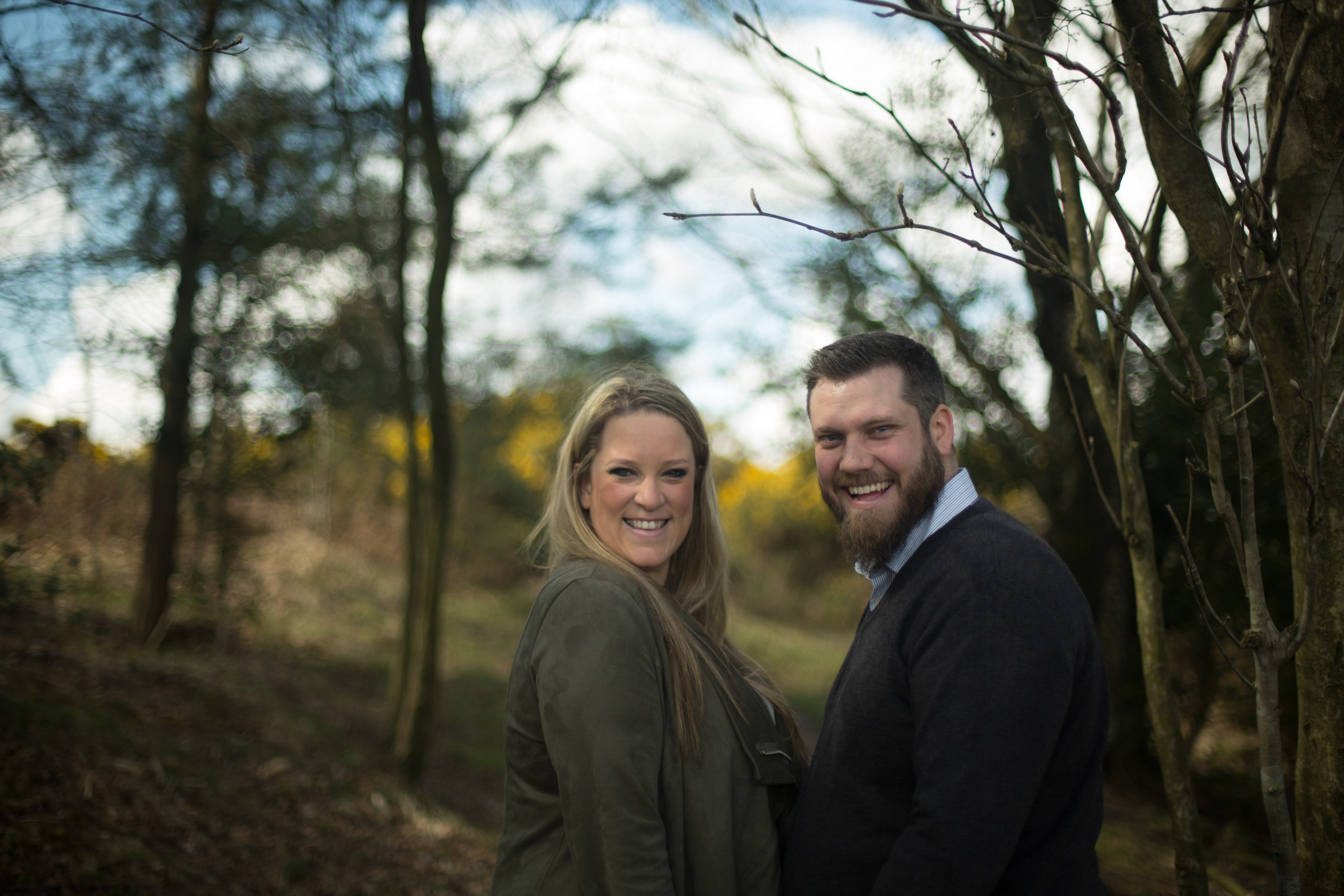 Ashdown-Forest-Pooh-Corner-Sussex-Engagement-Photography-5