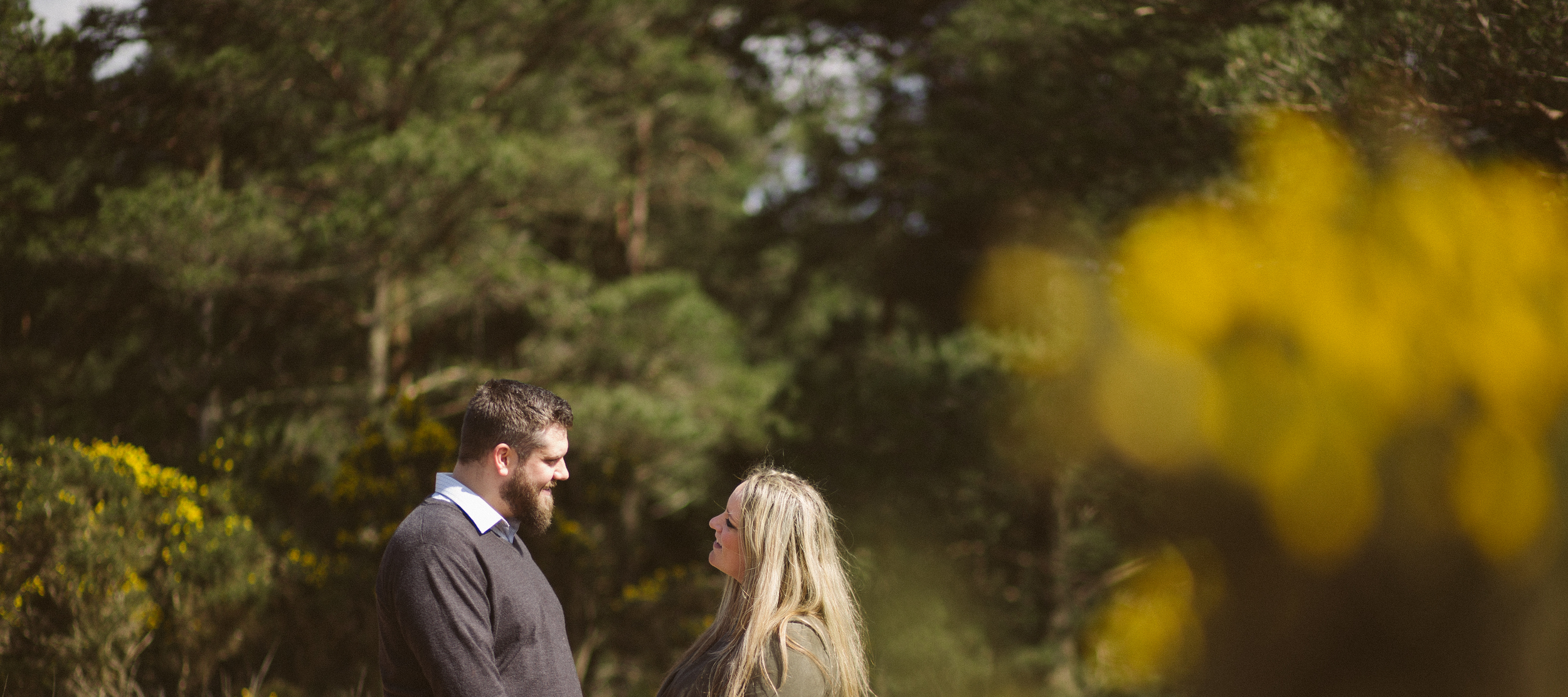 Ashdown-Forest-Pooh-Corner-Sussex-Engagement-Photography-15