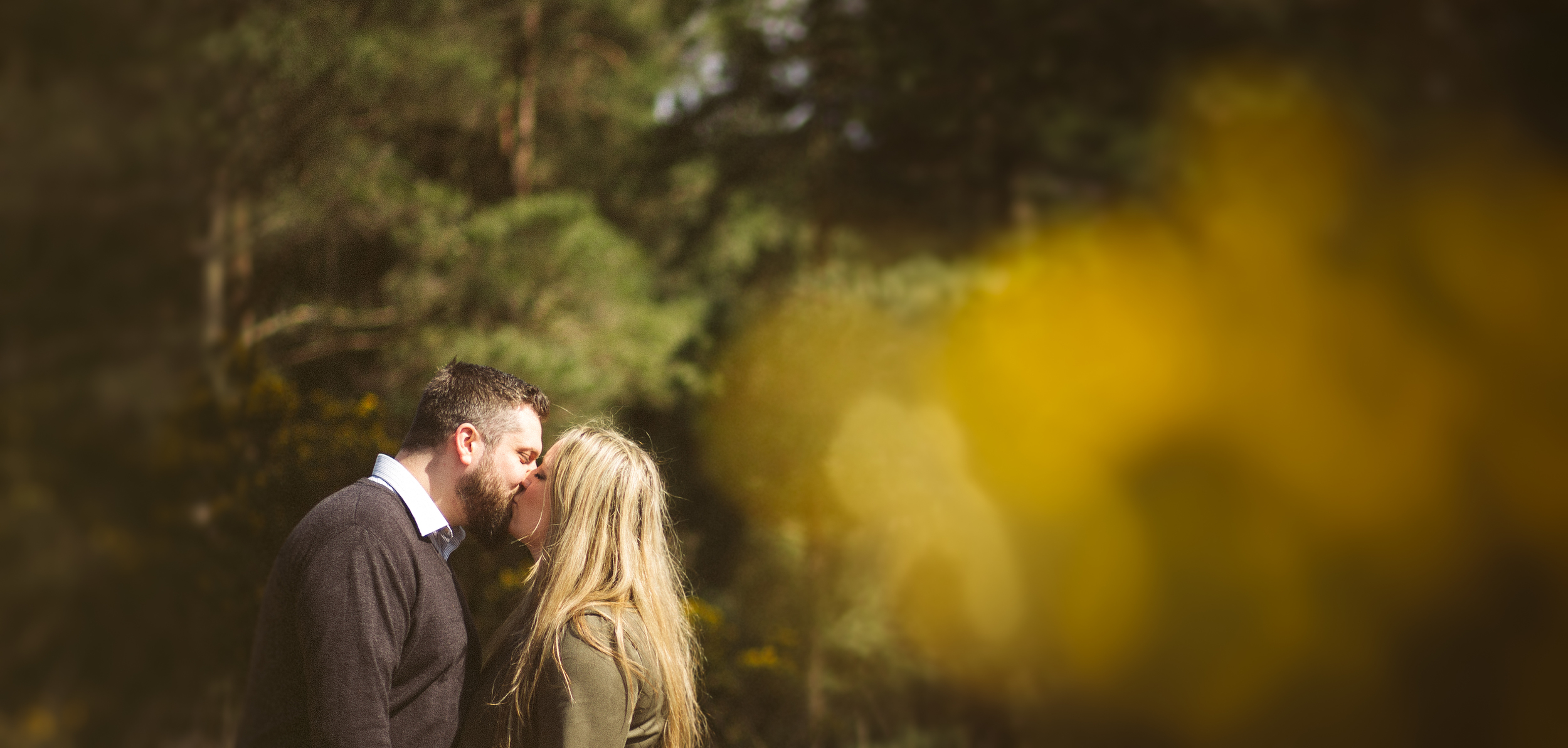 Ashdown-Forest-Pooh-Corner-Sussex-Engagement-Photography-14