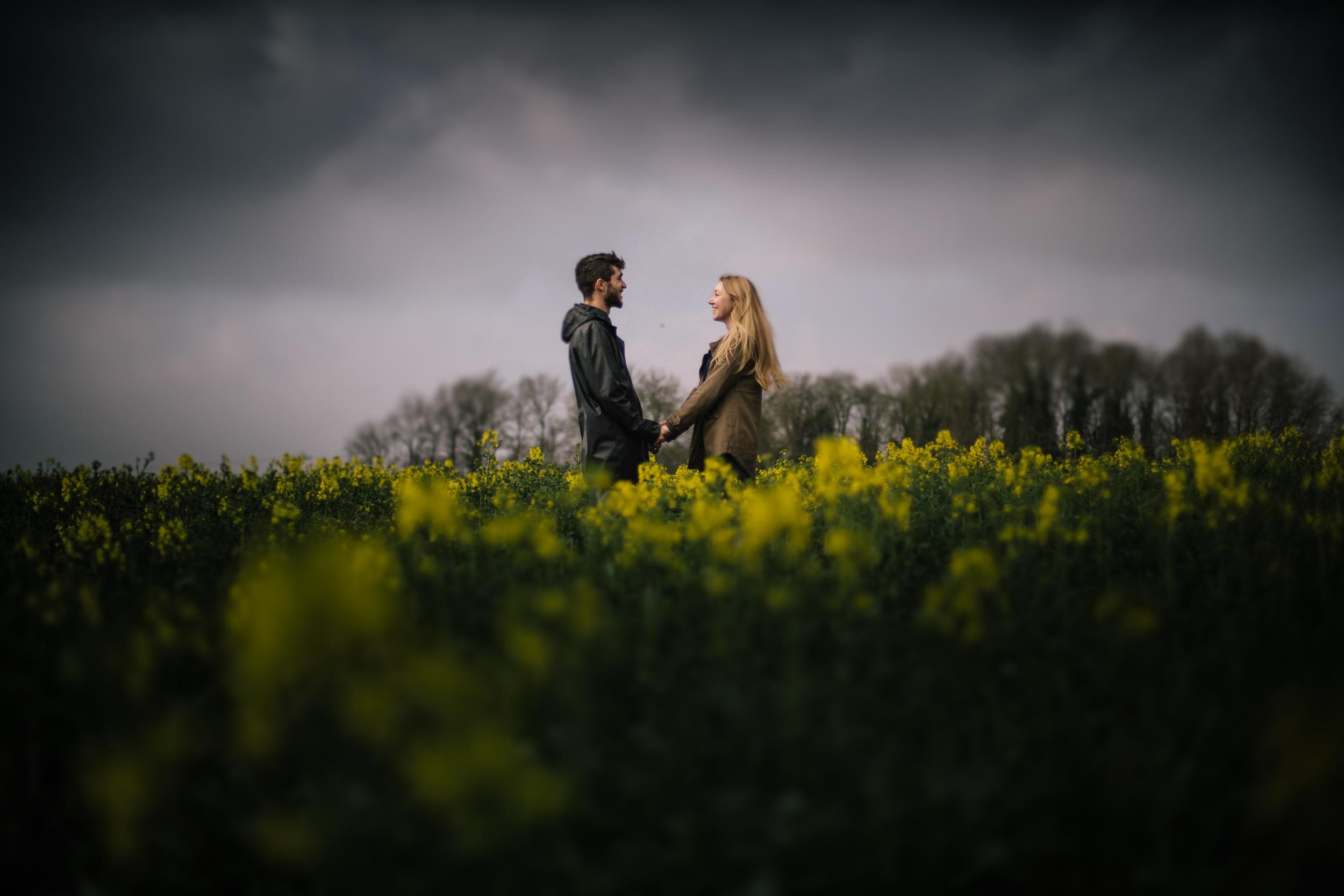 Pavenham-Bedfordshire-Engagement-Wedding-Photography-1