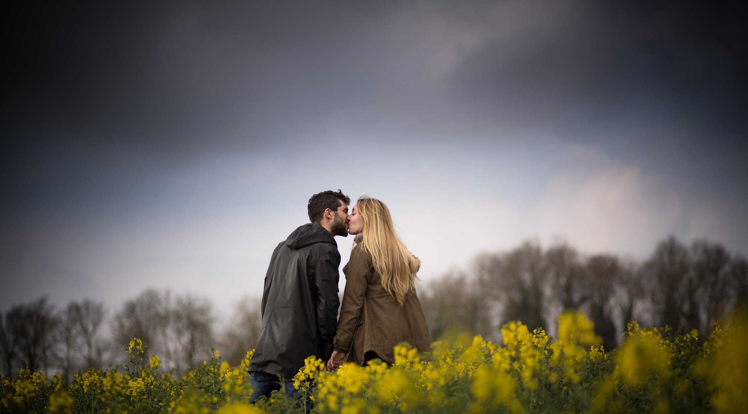 Pavenham-Bedfordshire-Engagement-Wedding-Photography-2