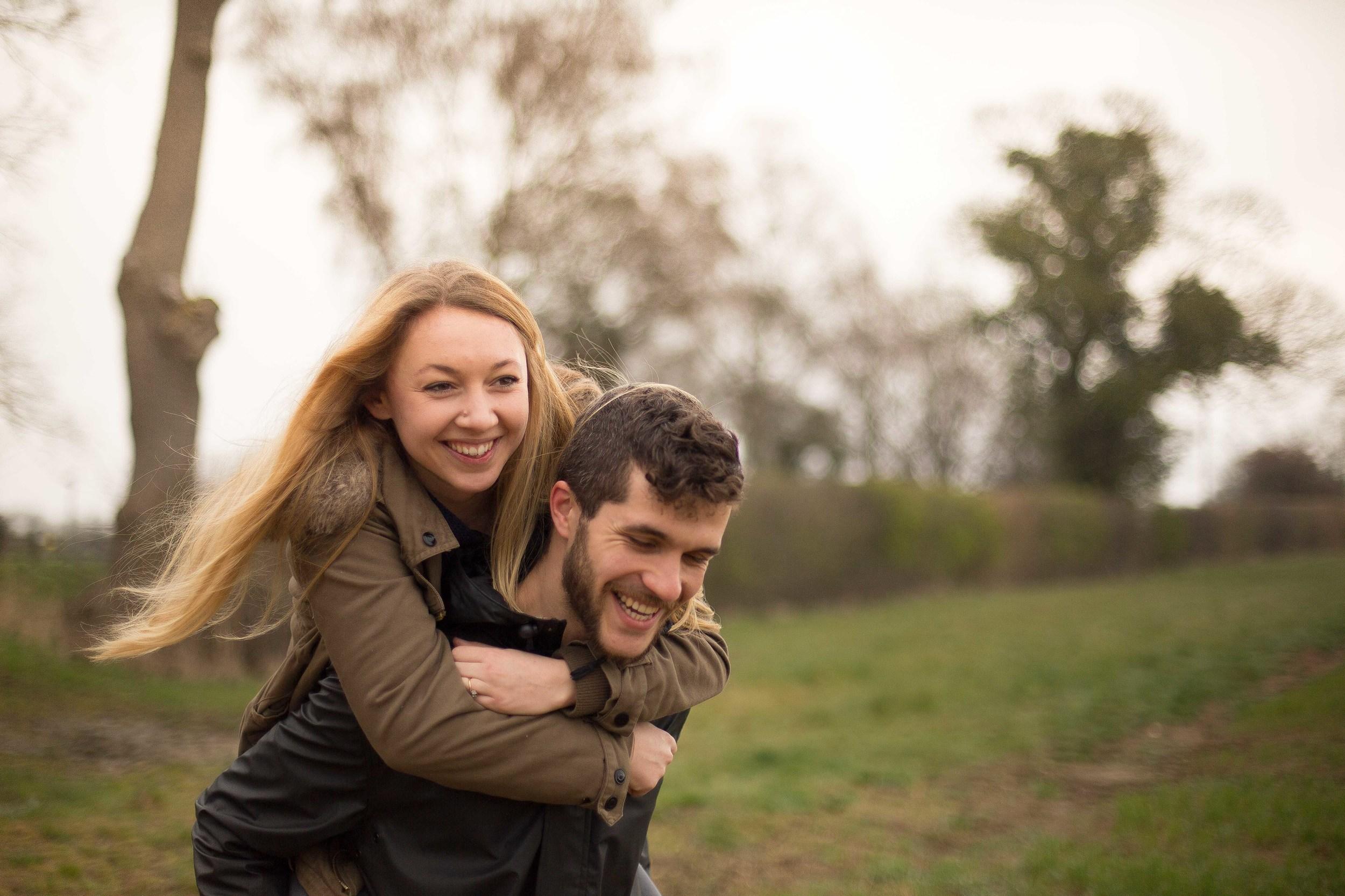 Pavenham-Bedfordshire-Engagement-Wedding-Photography-6