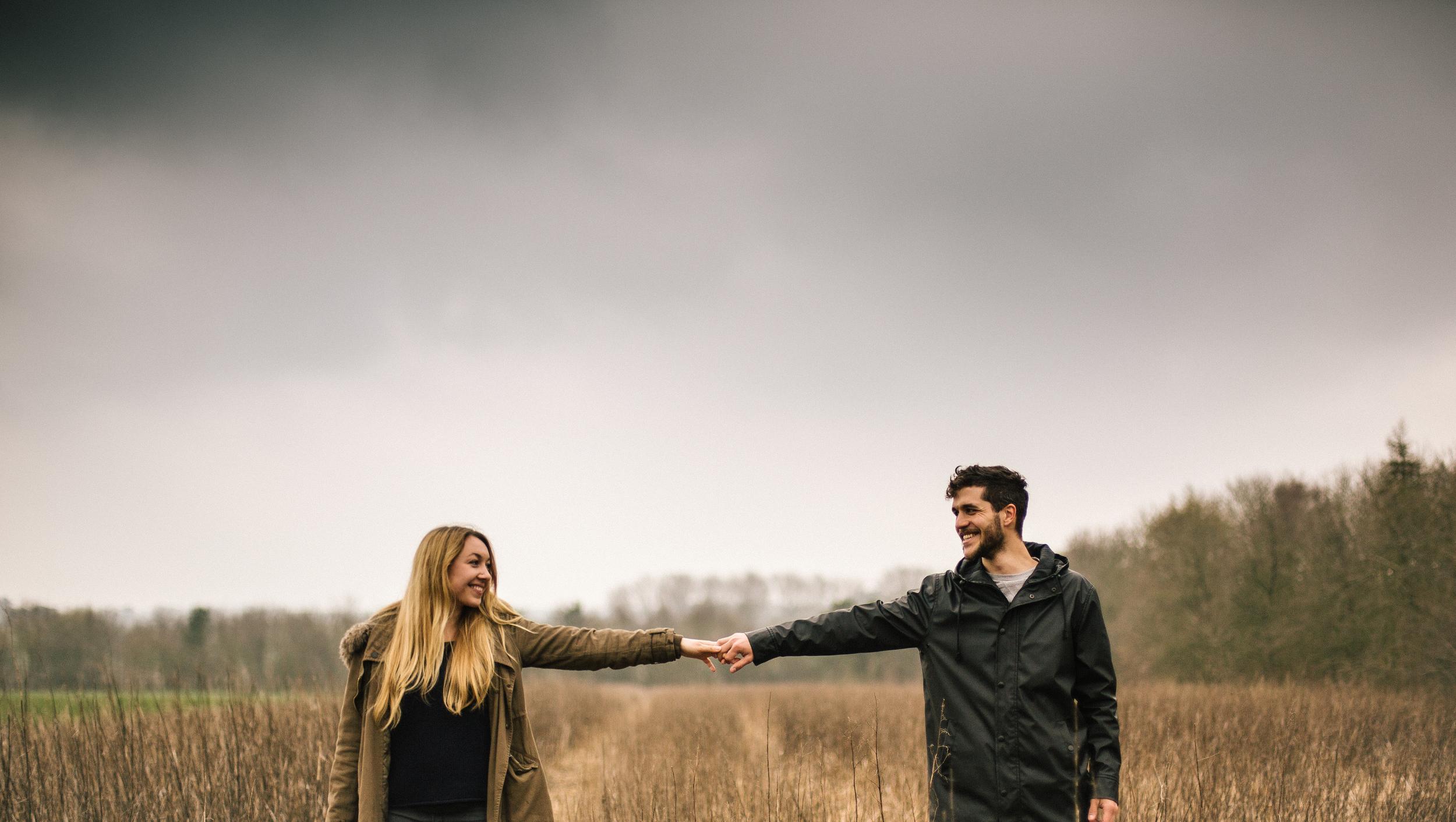 Pavenham-Bedfordshire-Engagement-Wedding-Photography-8