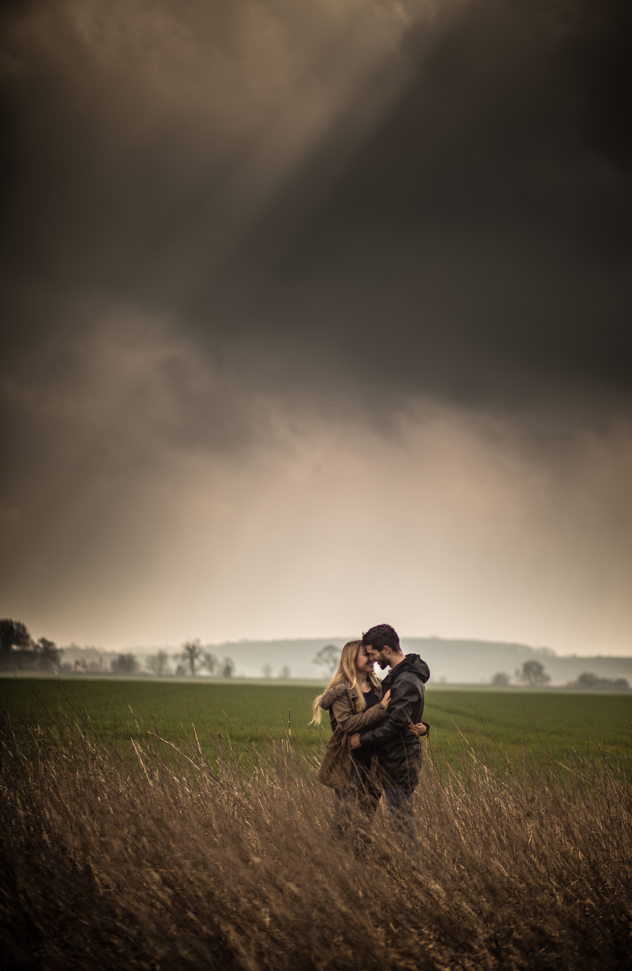 Pavenham-Bedfordshire-Engagement-Wedding-Photography-12