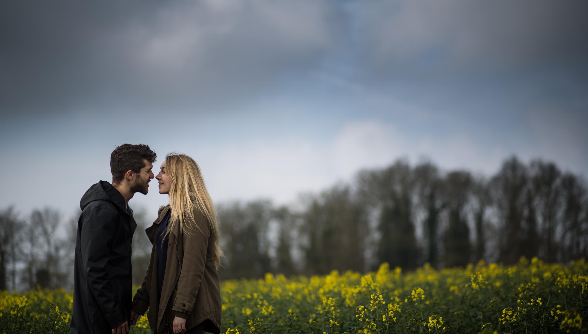 Pavenham-Bedfordshire-Engagement-Wedding-Photography-15
