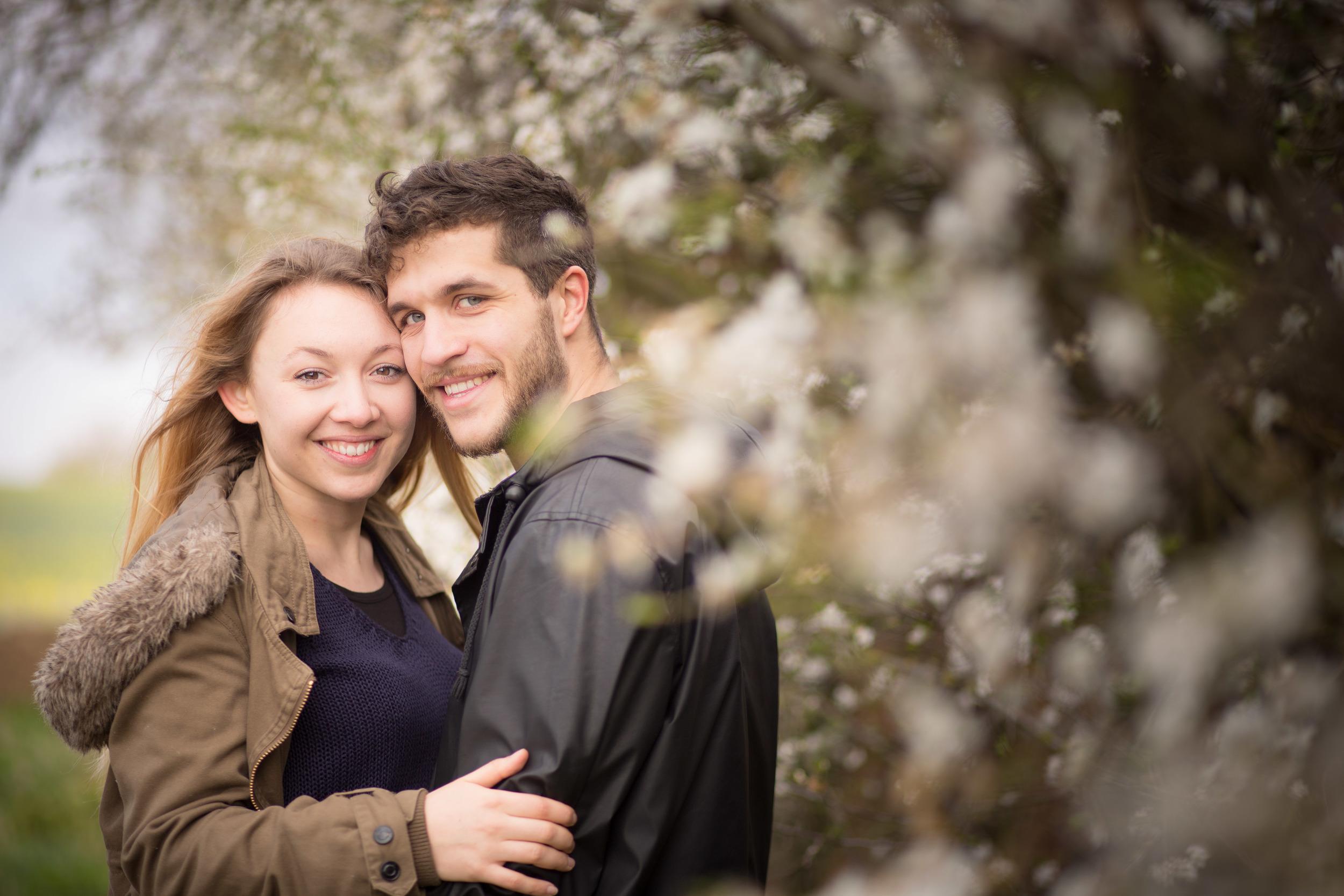 Pavenham-Bedfordshire-Engagement-Wedding-Photography-16