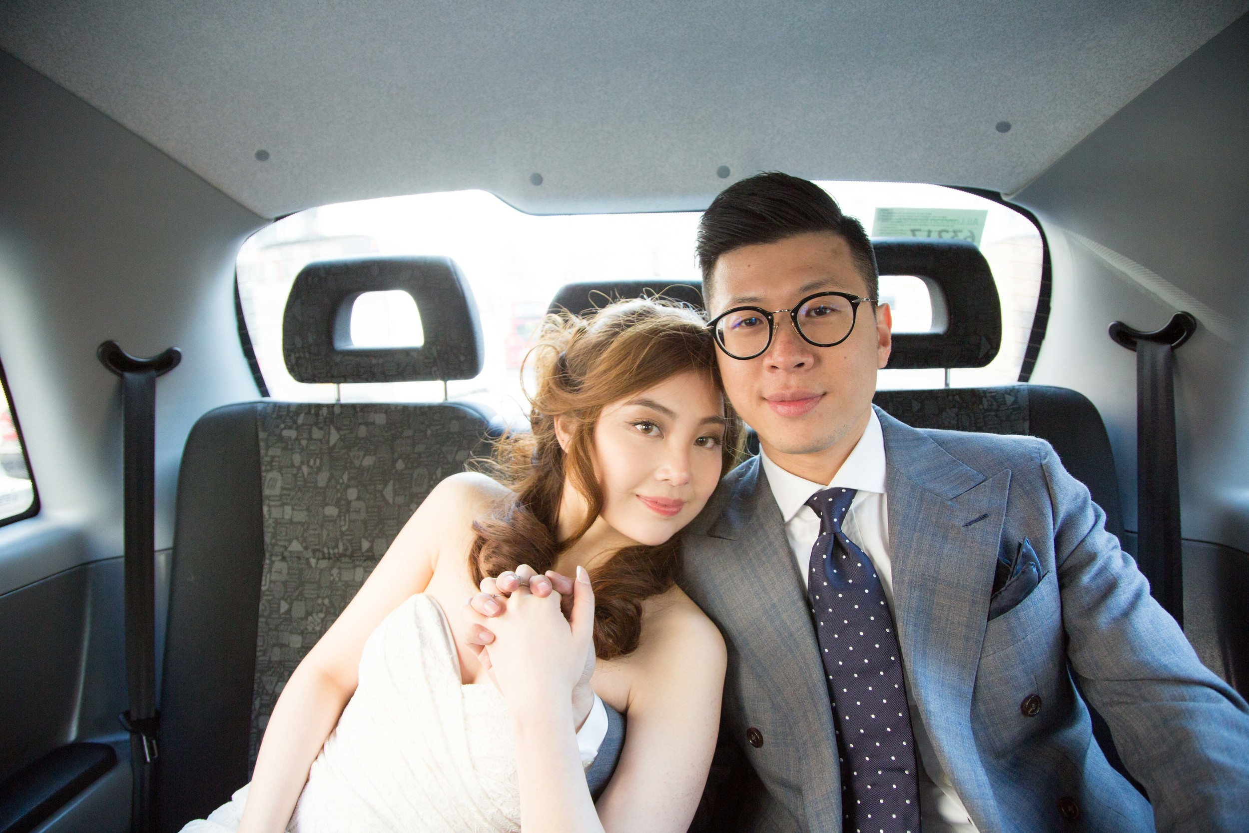 london-westminster-chinese-pre-wedding-photography 10