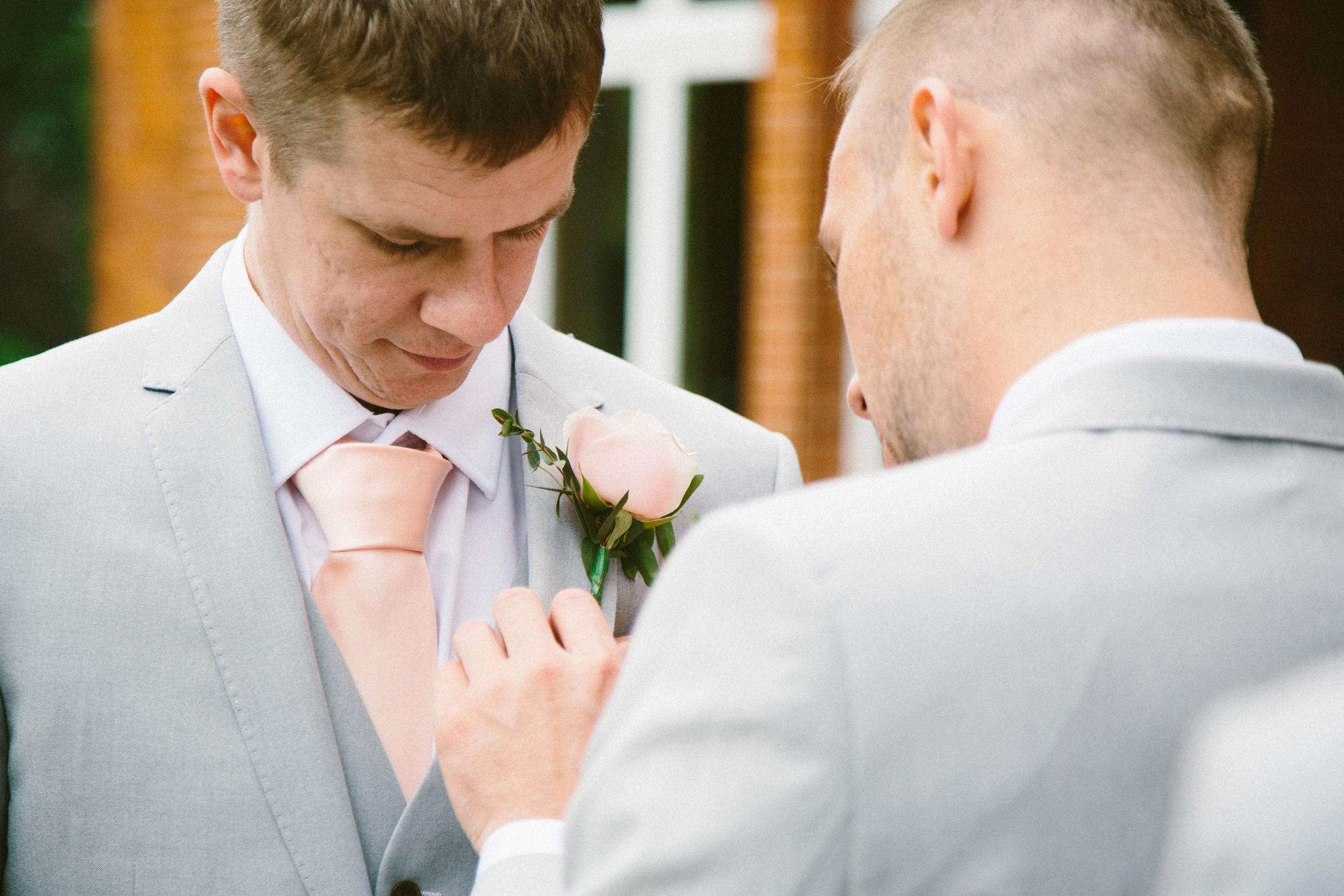 Woodlands-Park-Hotel-Cobham-Surrey-wedding-14