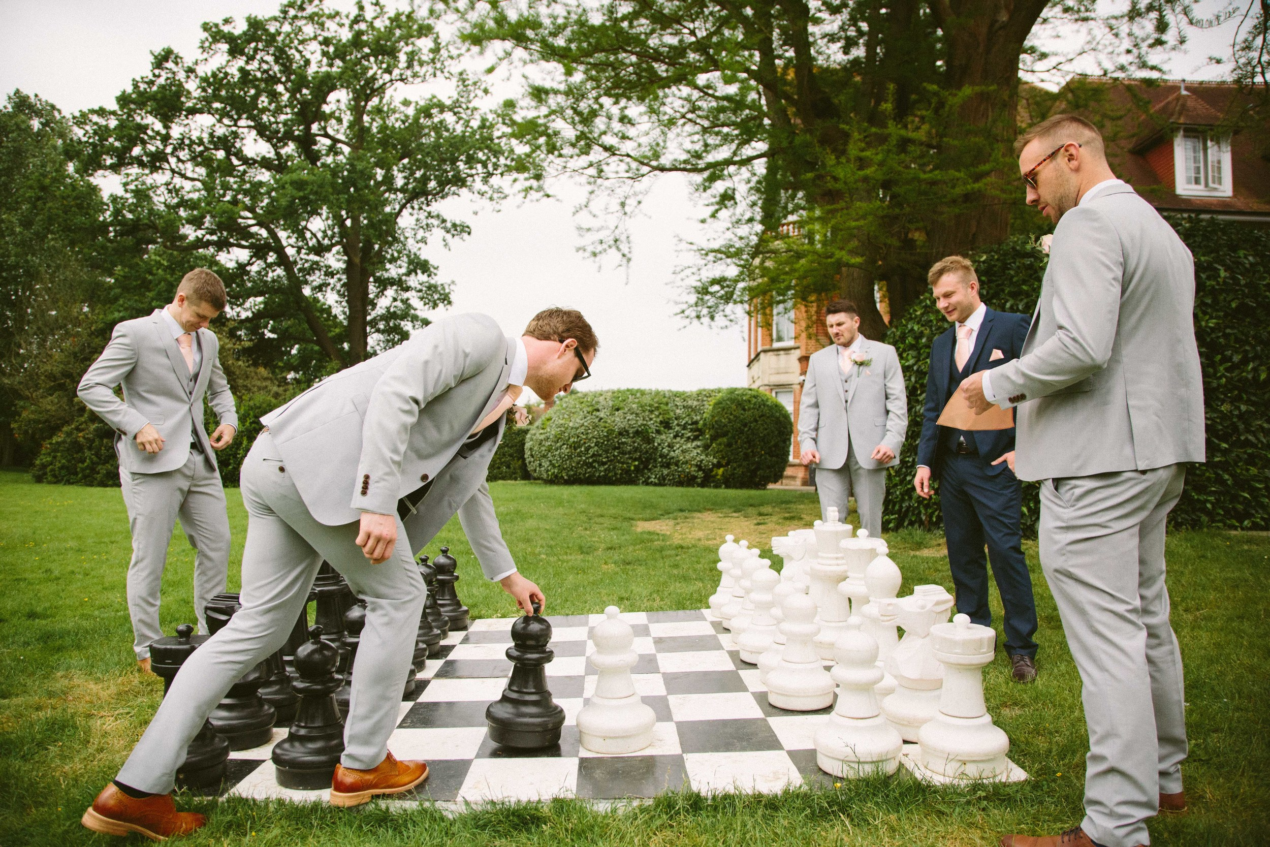 Woodlands-Park-Hotel-Cobham-Surrey-wedding-7