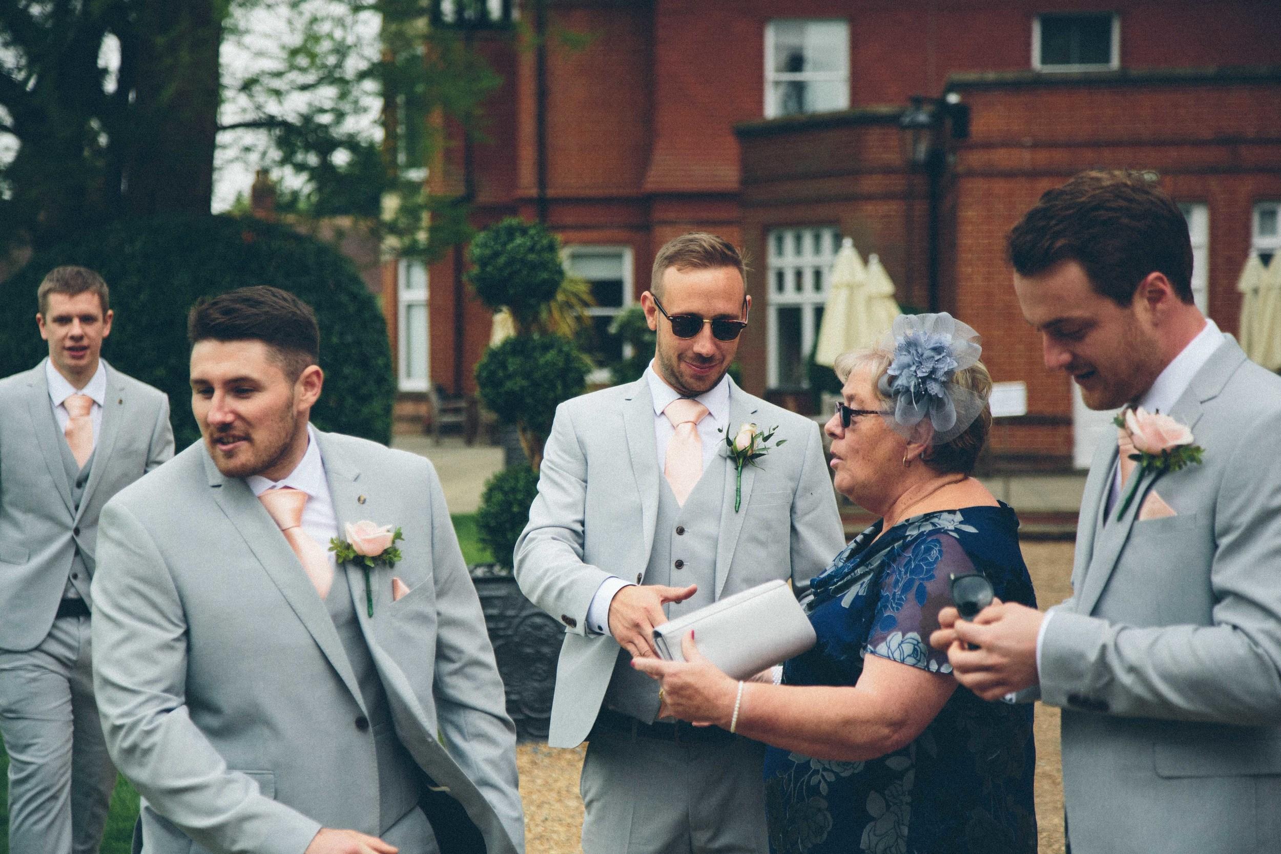 Woodlands-Park-Hotel-Cobham-Surrey-wedding-9
