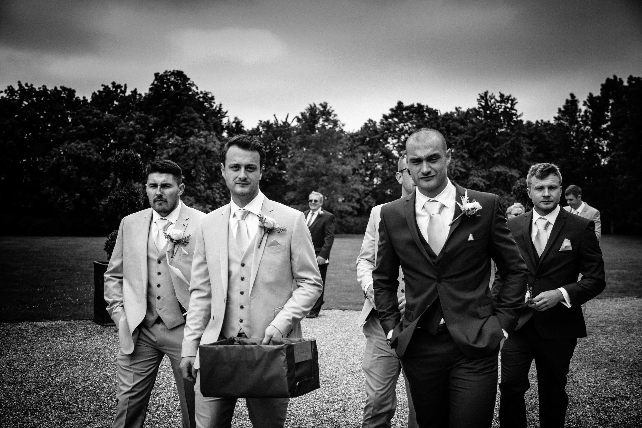 Woodlands-Park-Hotel-Cobham-Surrey-wedding-11
