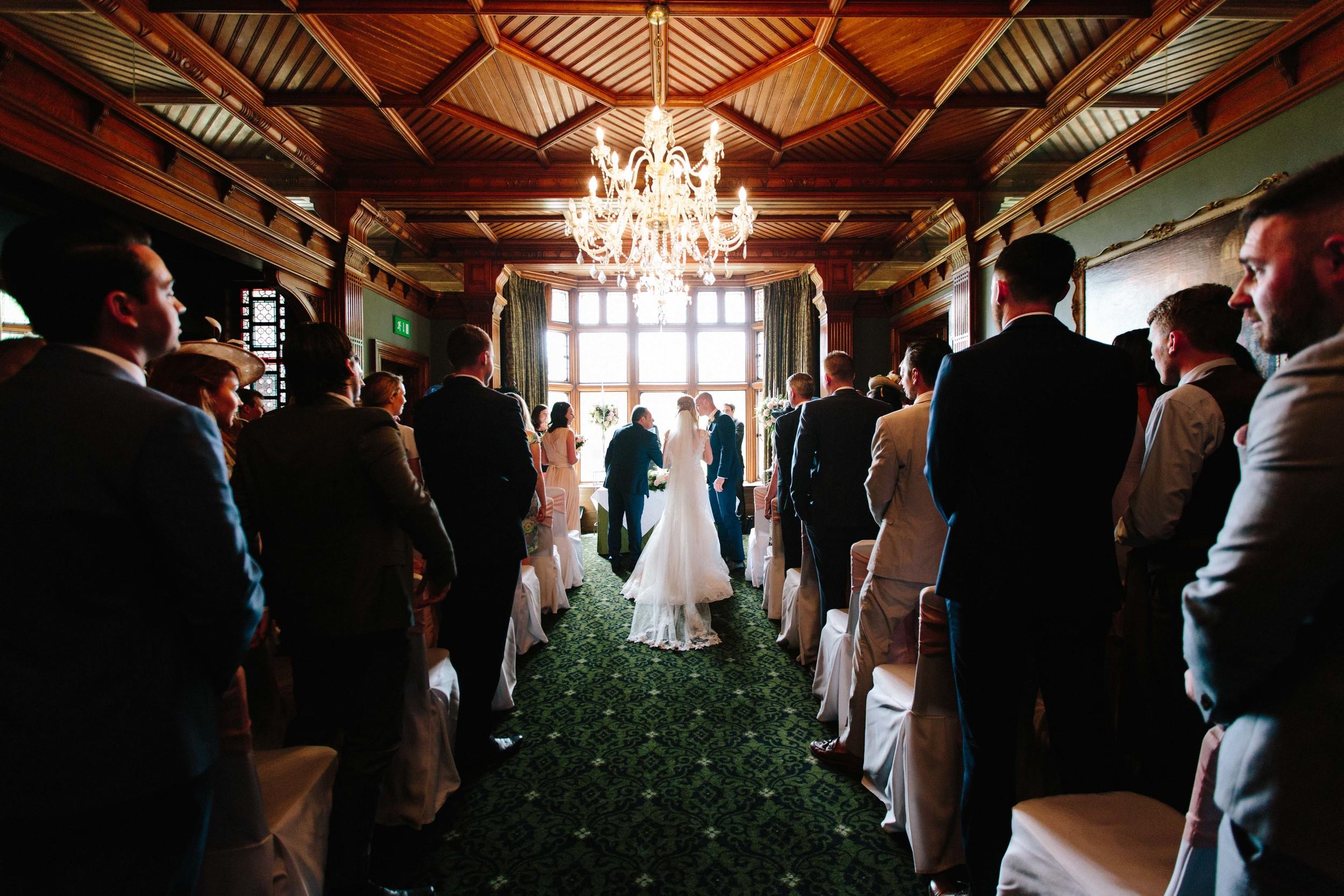 Woodlands-Park-Hotel-Cobham-Surrey-wedding-15