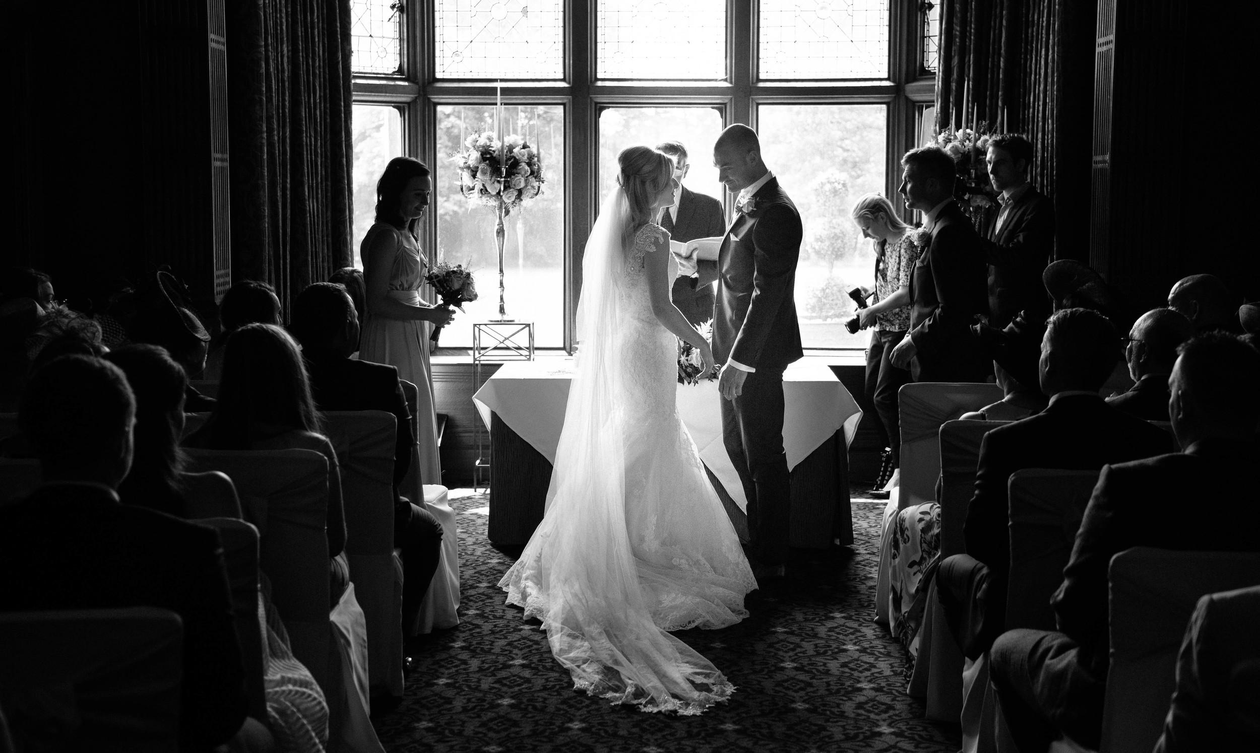 Woodlands-Park-Hotel-Cobham-Surrey-wedding-16