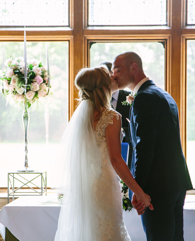 Woodlands-Park-Hotel-Cobham-Surrey-wedding-17