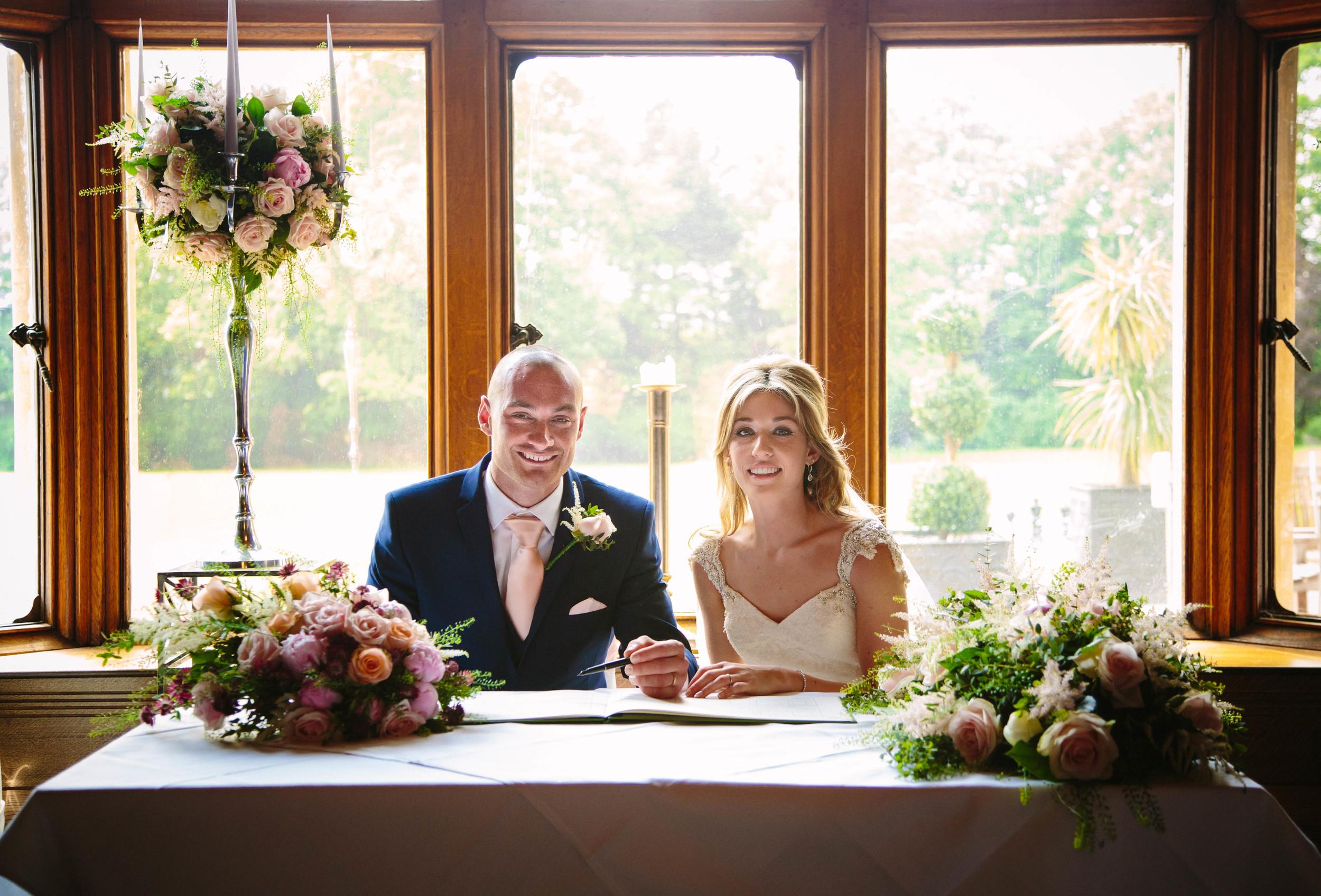 Woodlands-Park-Hotel-Cobham-Surrey-wedding-18