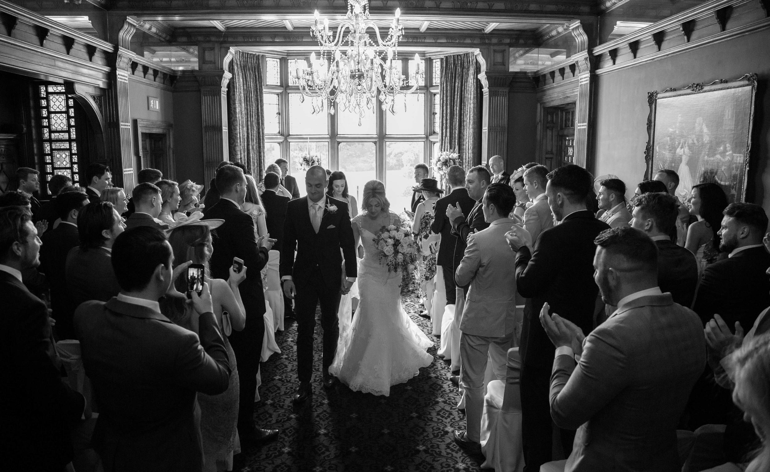 Woodlands-Park-Hotel-Cobham-Surrey-wedding-19