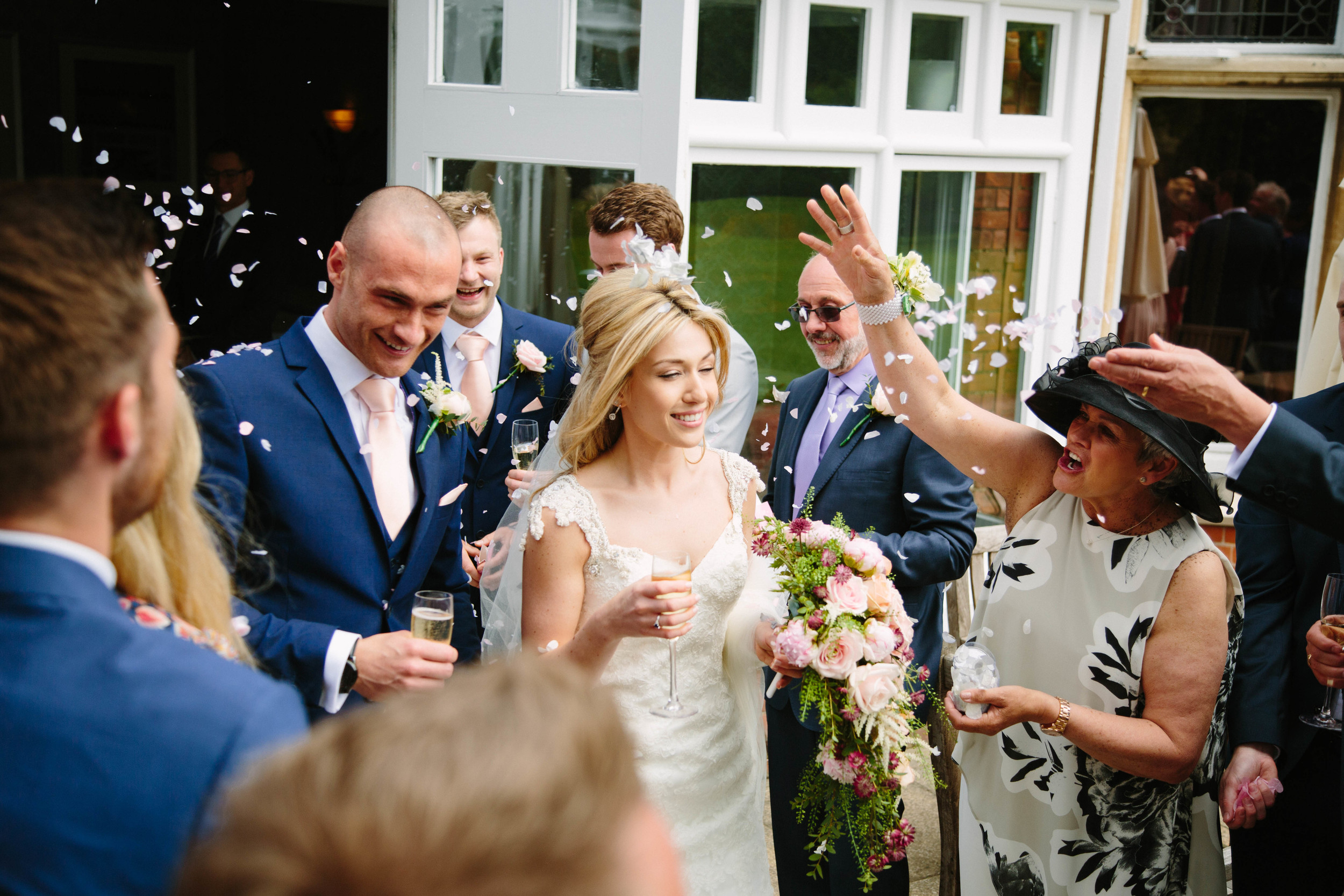 Woodlands-Park-Hotel-Cobham-Surrey-wedding-20
