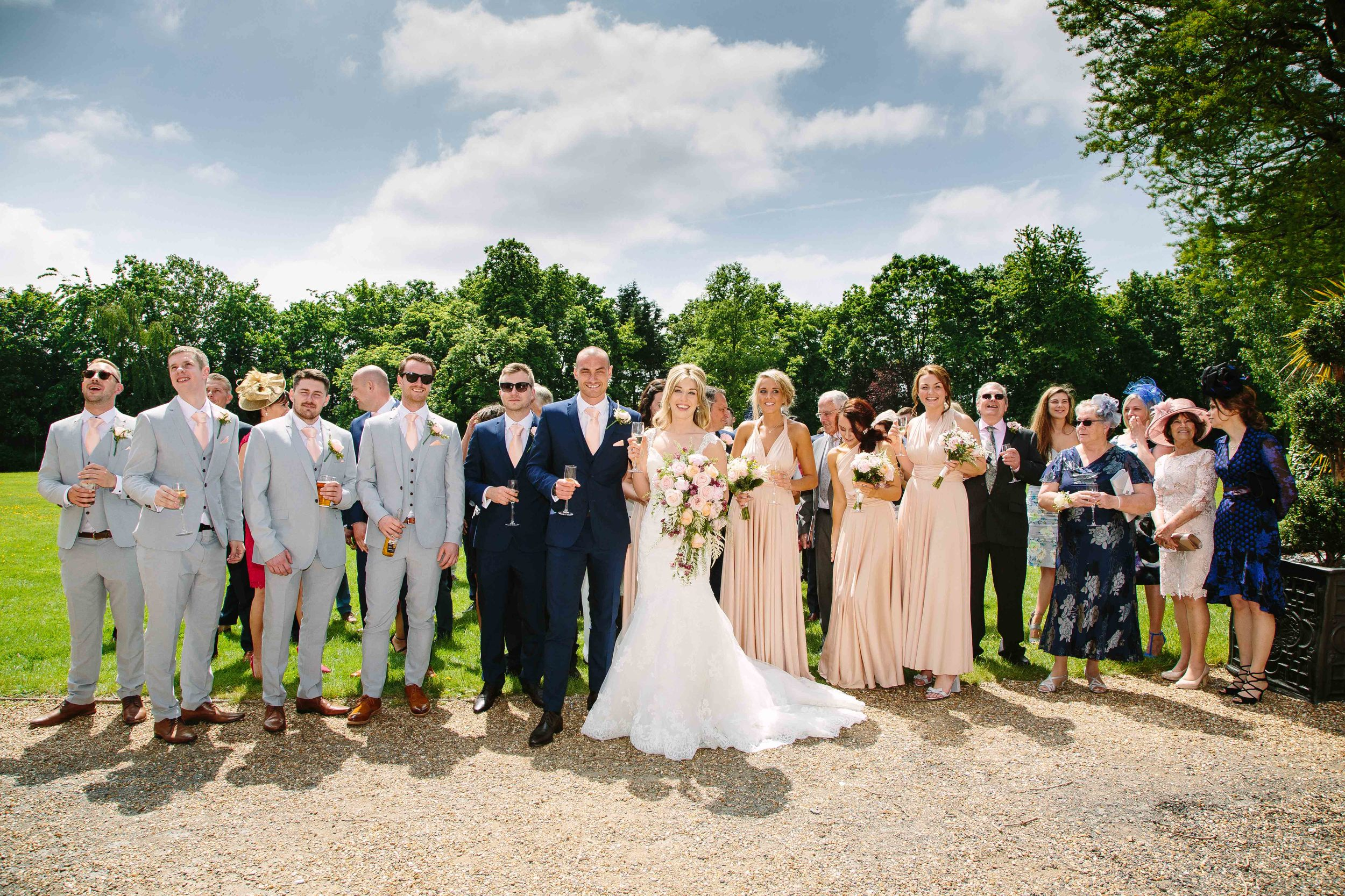 Woodlands-Park-Hotel-Cobham-Surrey-wedding-21