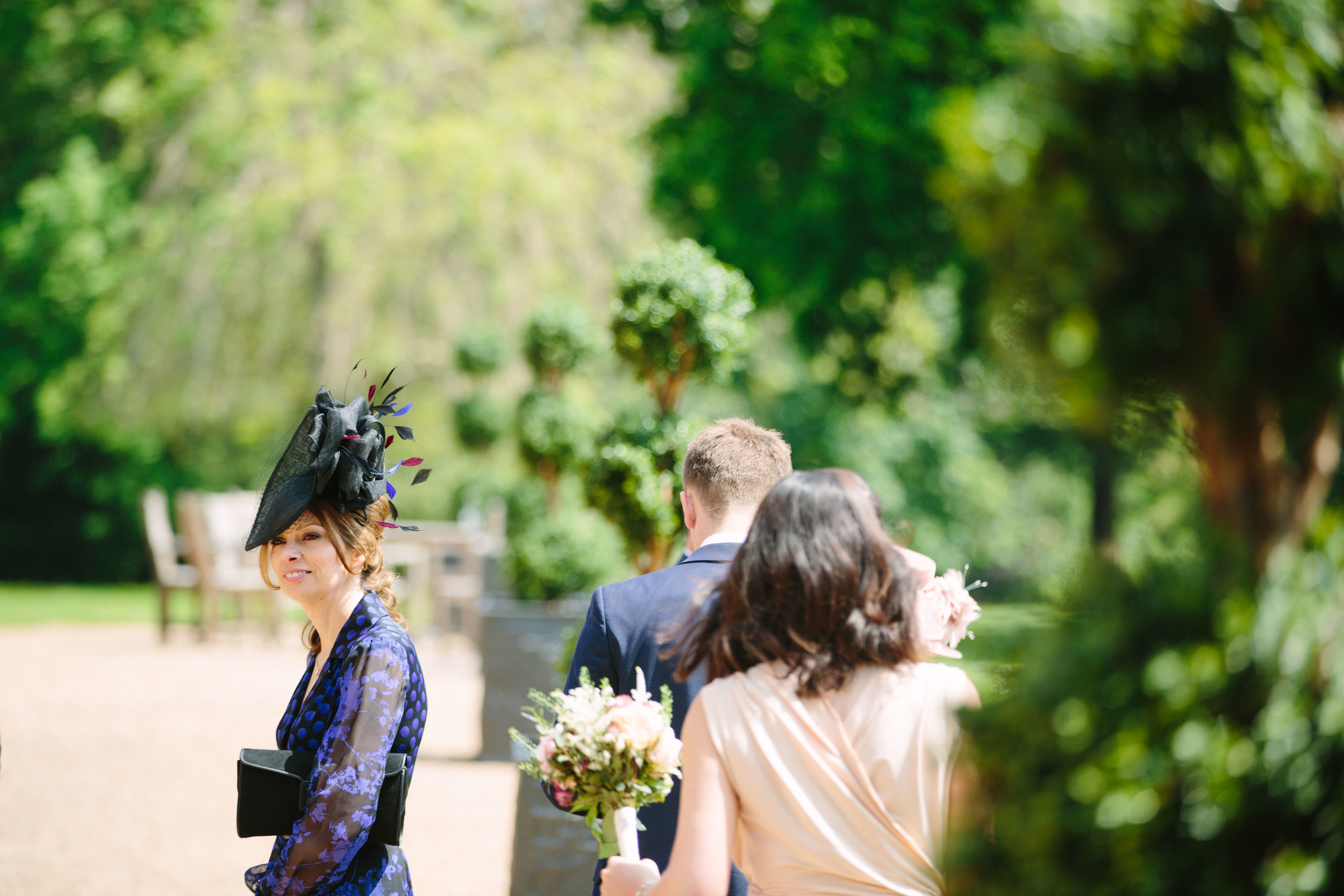 Woodlands-Park-Hotel-Cobham-Surrey-wedding-22