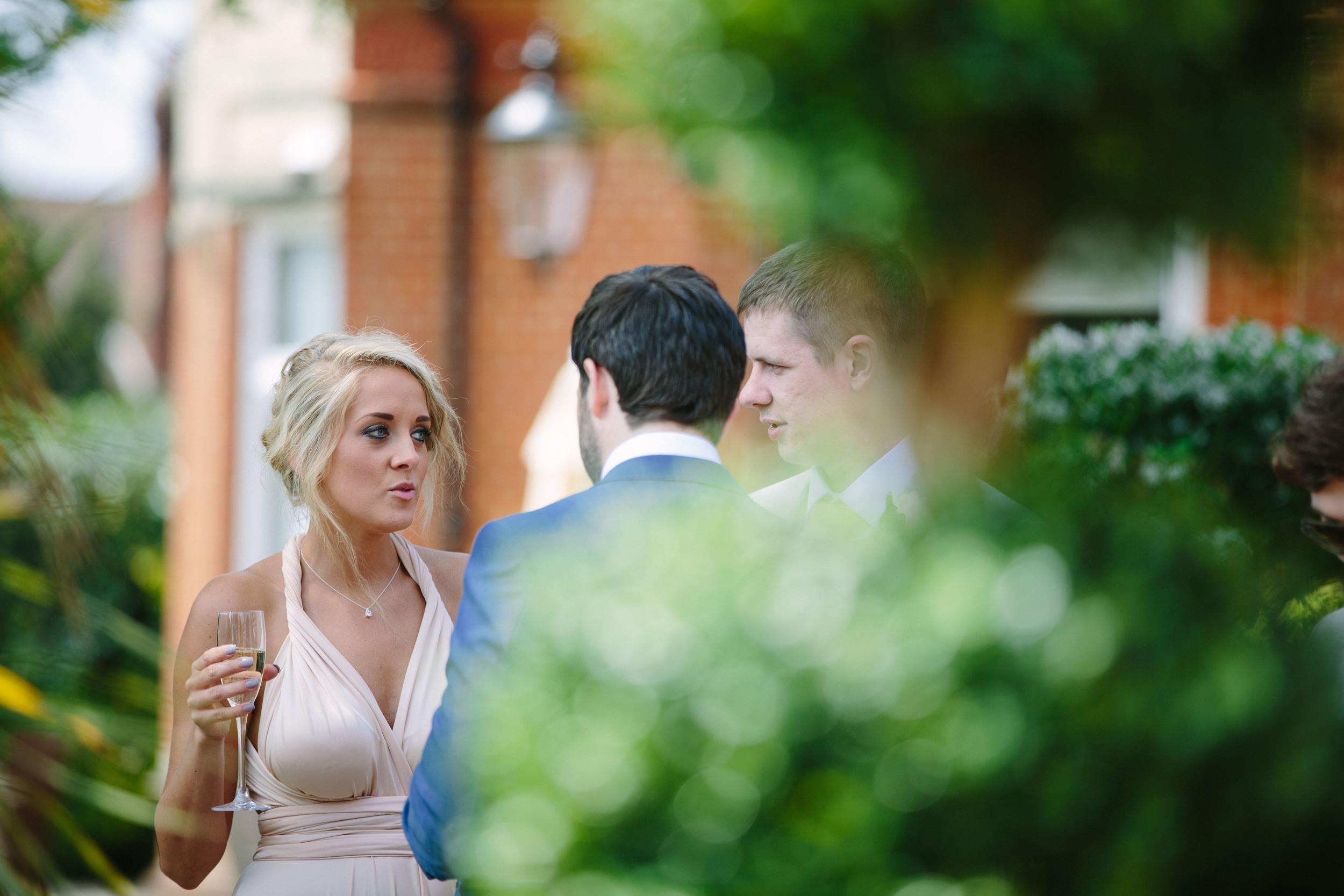 Woodlands-Park-Hotel-Cobham-Surrey-wedding-24