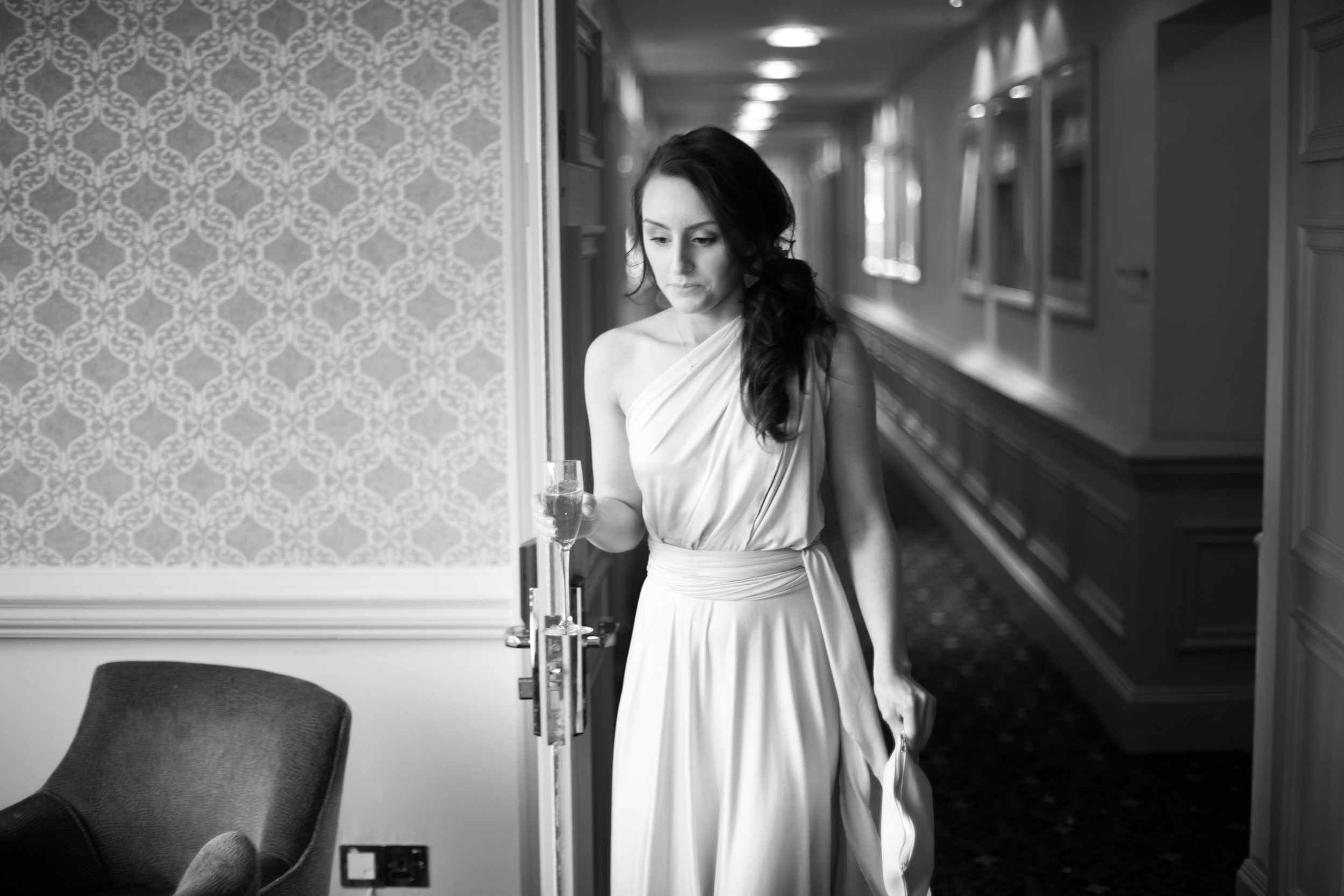 Woodlands-Park-Hotel-Cobham-Surrey-wedding-25