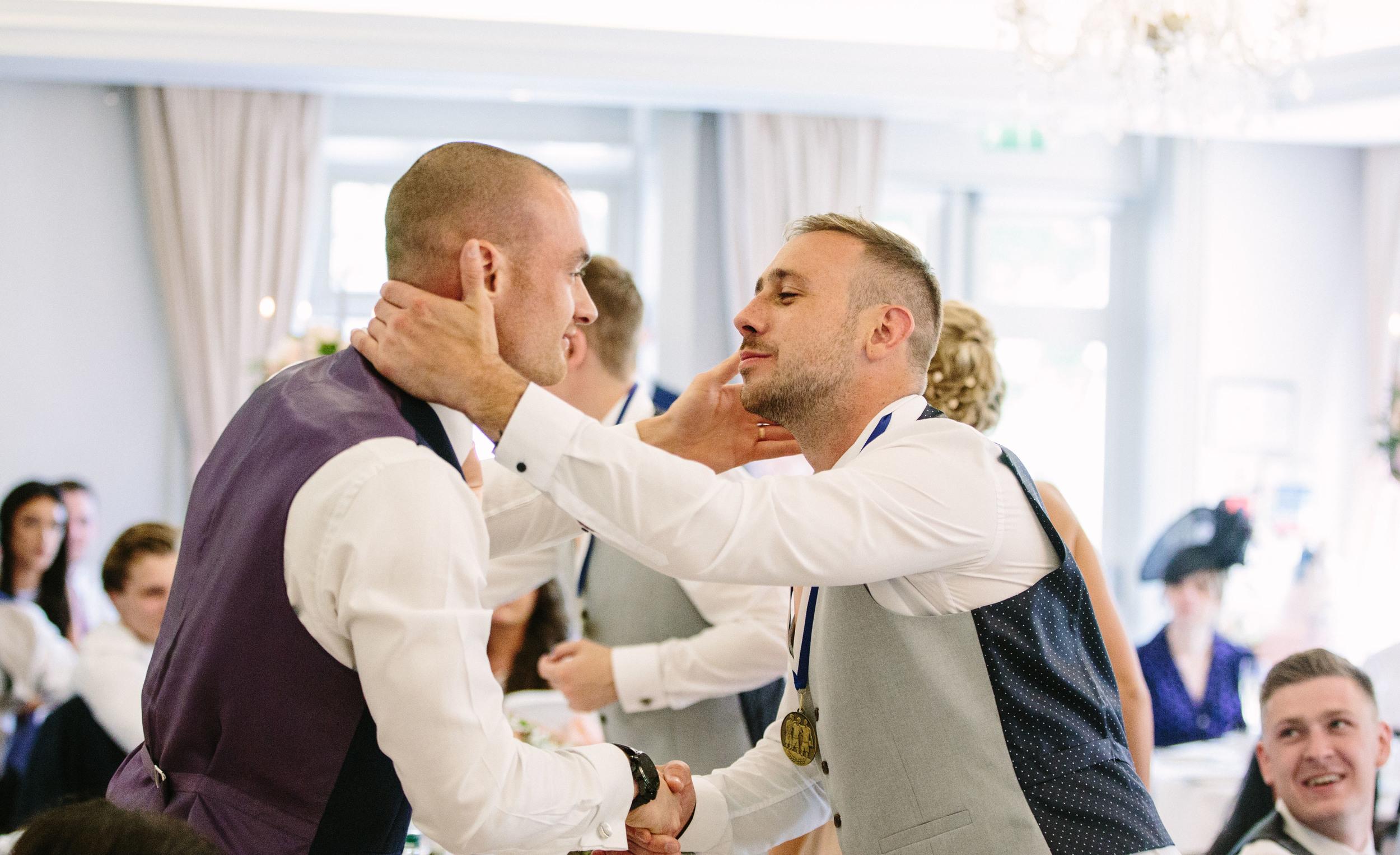 Woodlands-Park-Hotel-Cobham-Surrey-wedding-28
