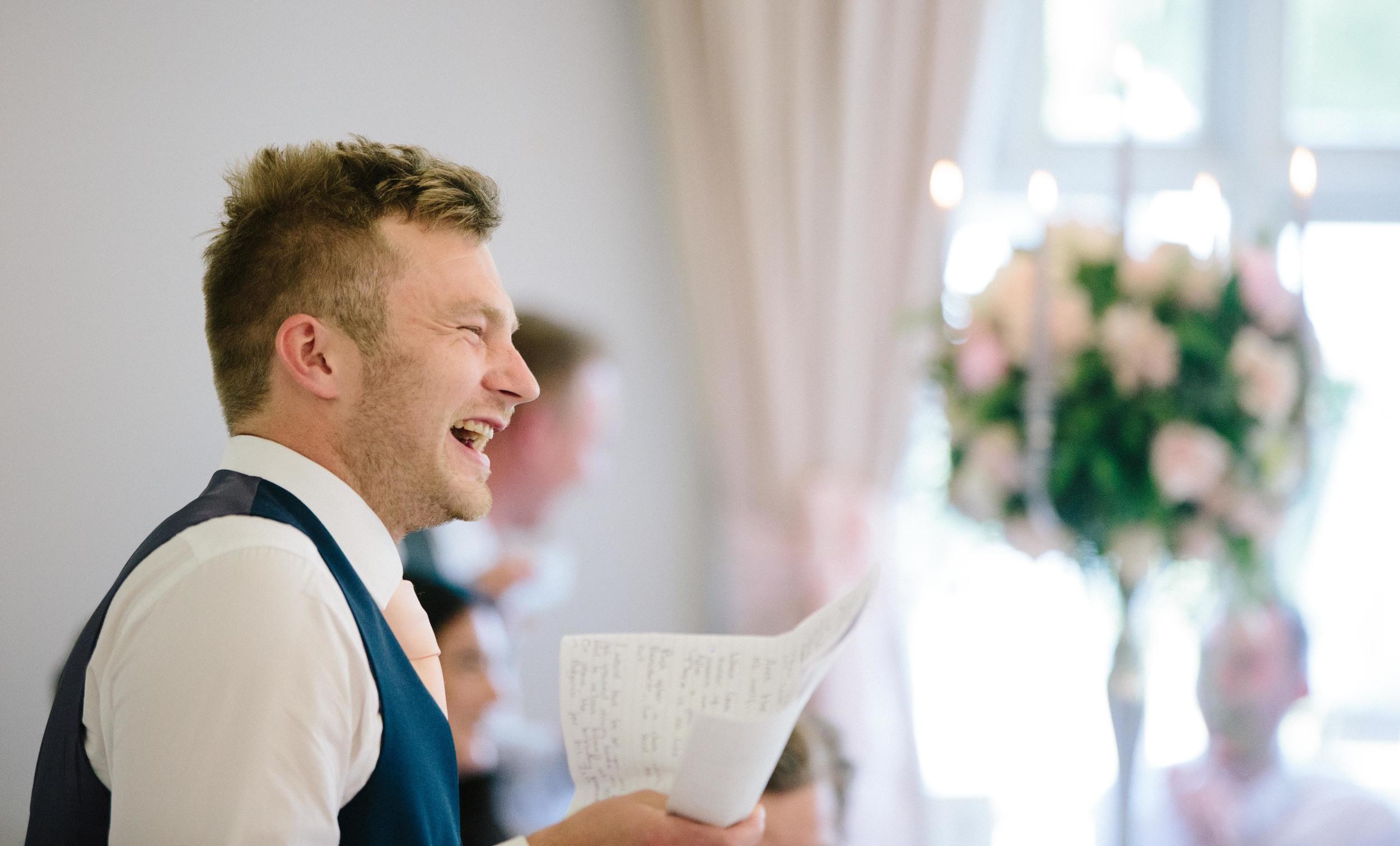 Woodlands-Park-Hotel-Cobham-Surrey-wedding-30