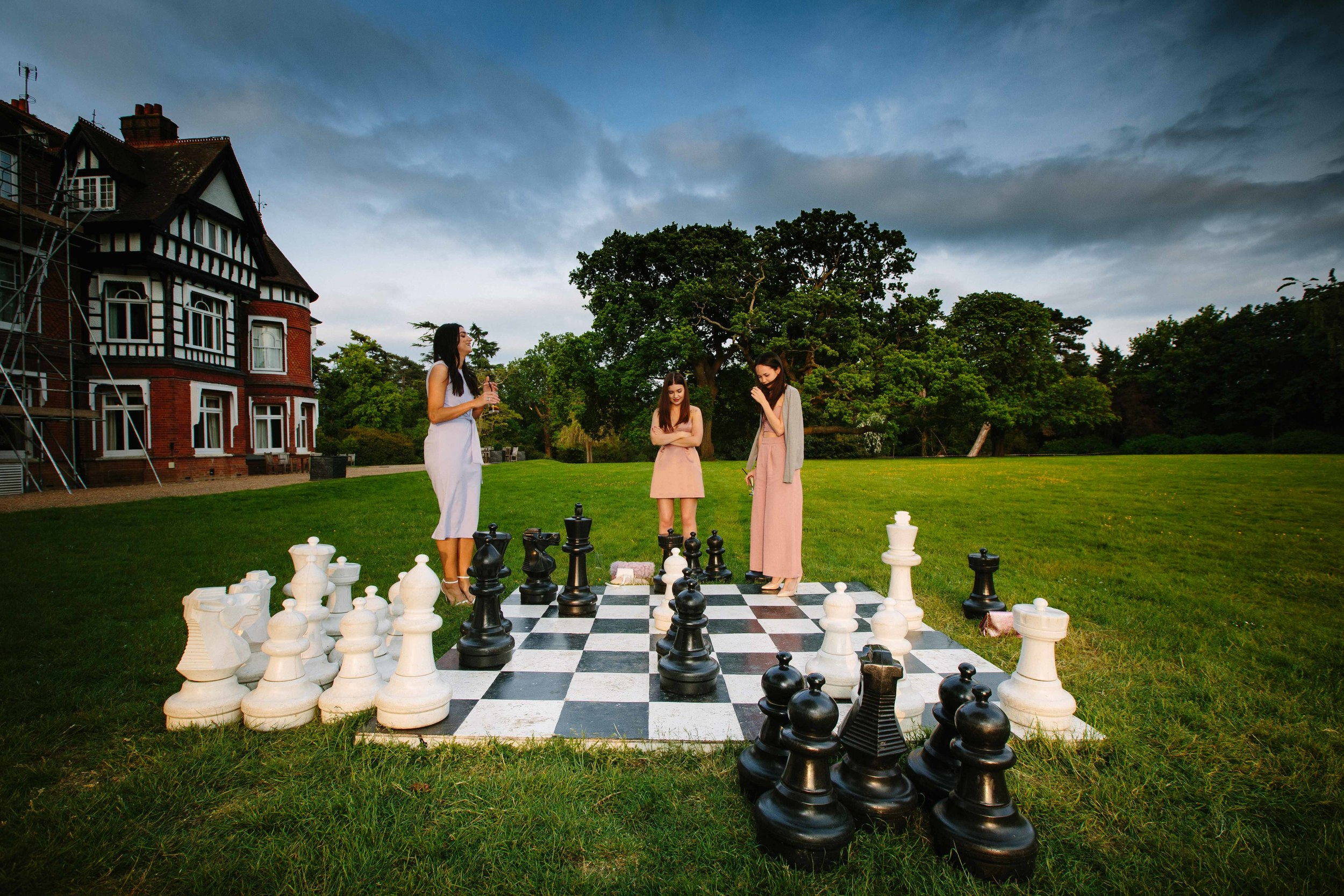 Woodlands-Park-Hotel-Cobham-Surrey-wedding-31