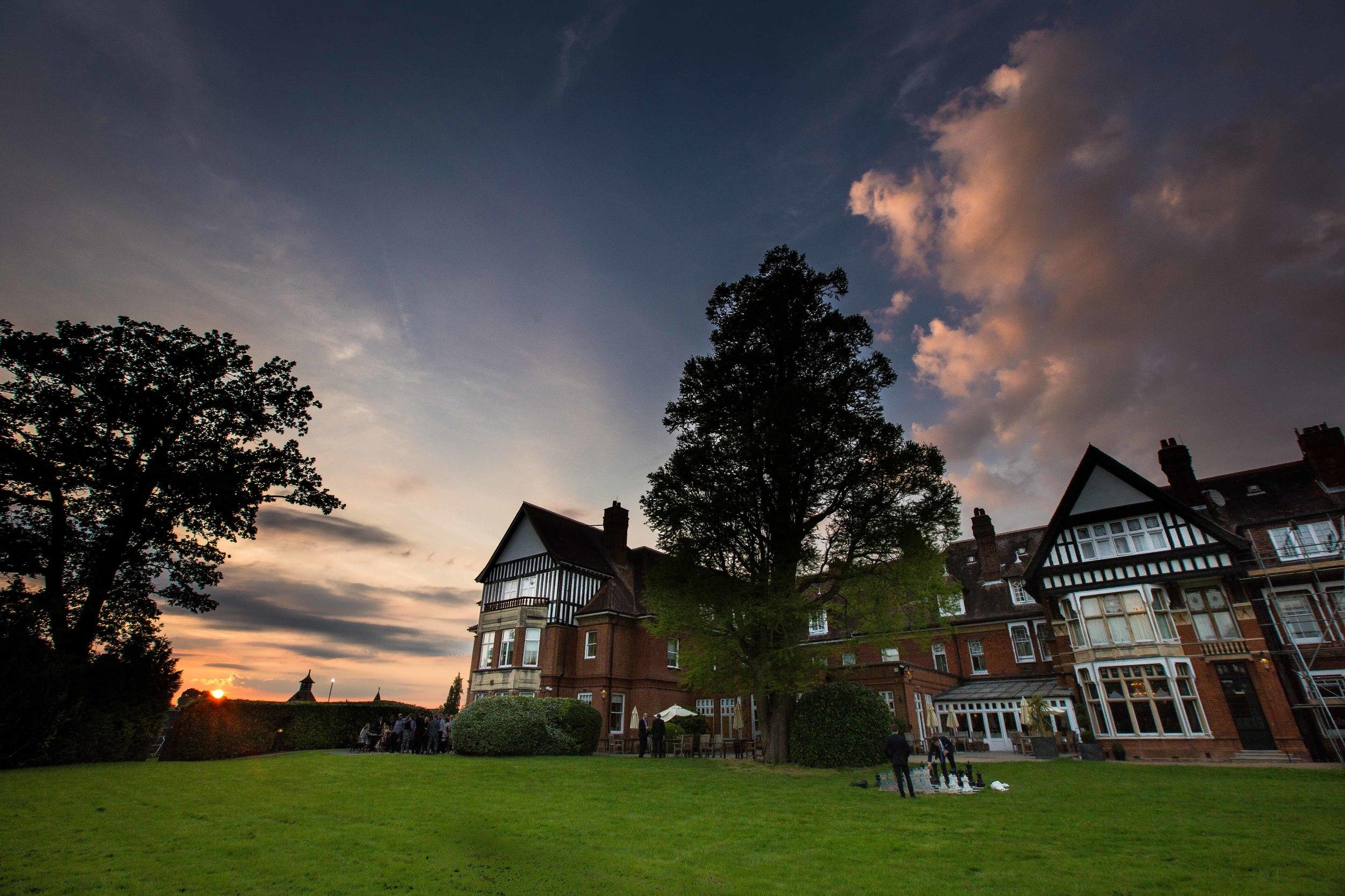 Woodlands-Park-Hotel-Cobham-Surrey-wedding-32