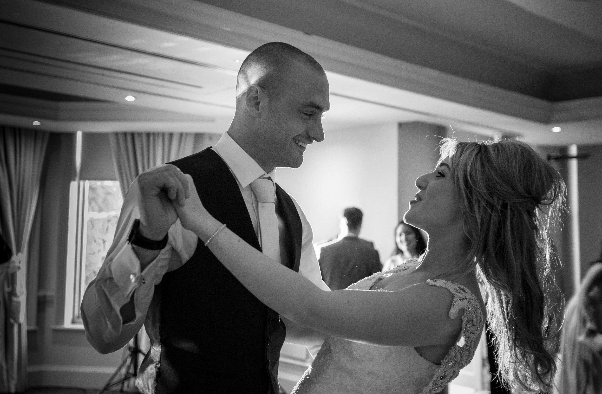Woodlands-Park-Hotel-Cobham-Surrey-wedding-34