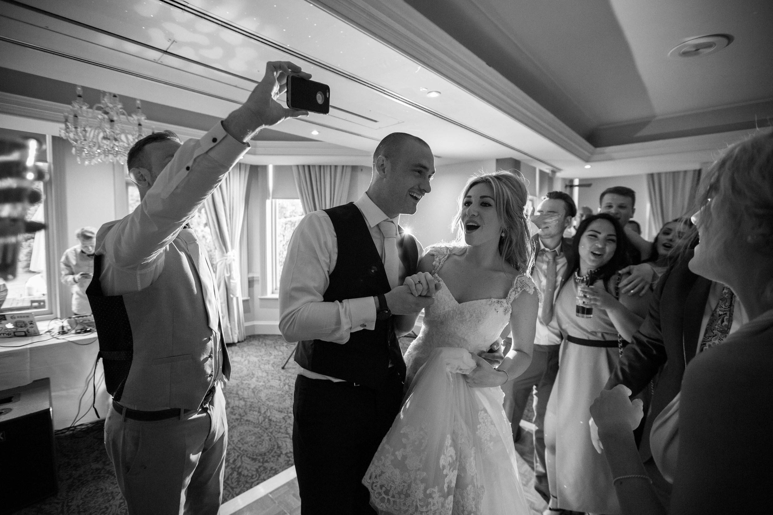 Woodlands-Park-Hotel-Cobham-Surrey-wedding-35