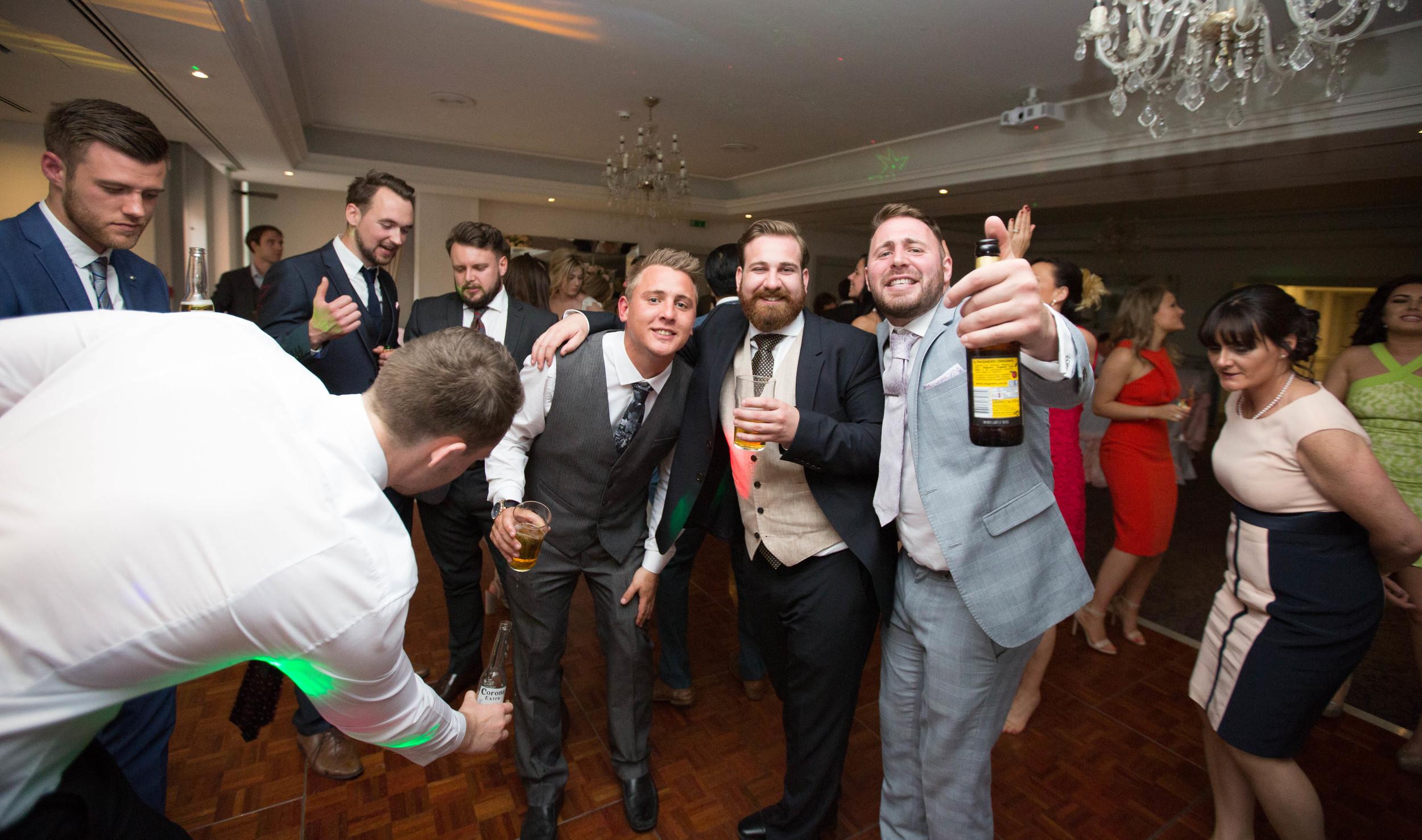 Woodlands-Park-Hotel-Cobham-Surrey-wedding-36