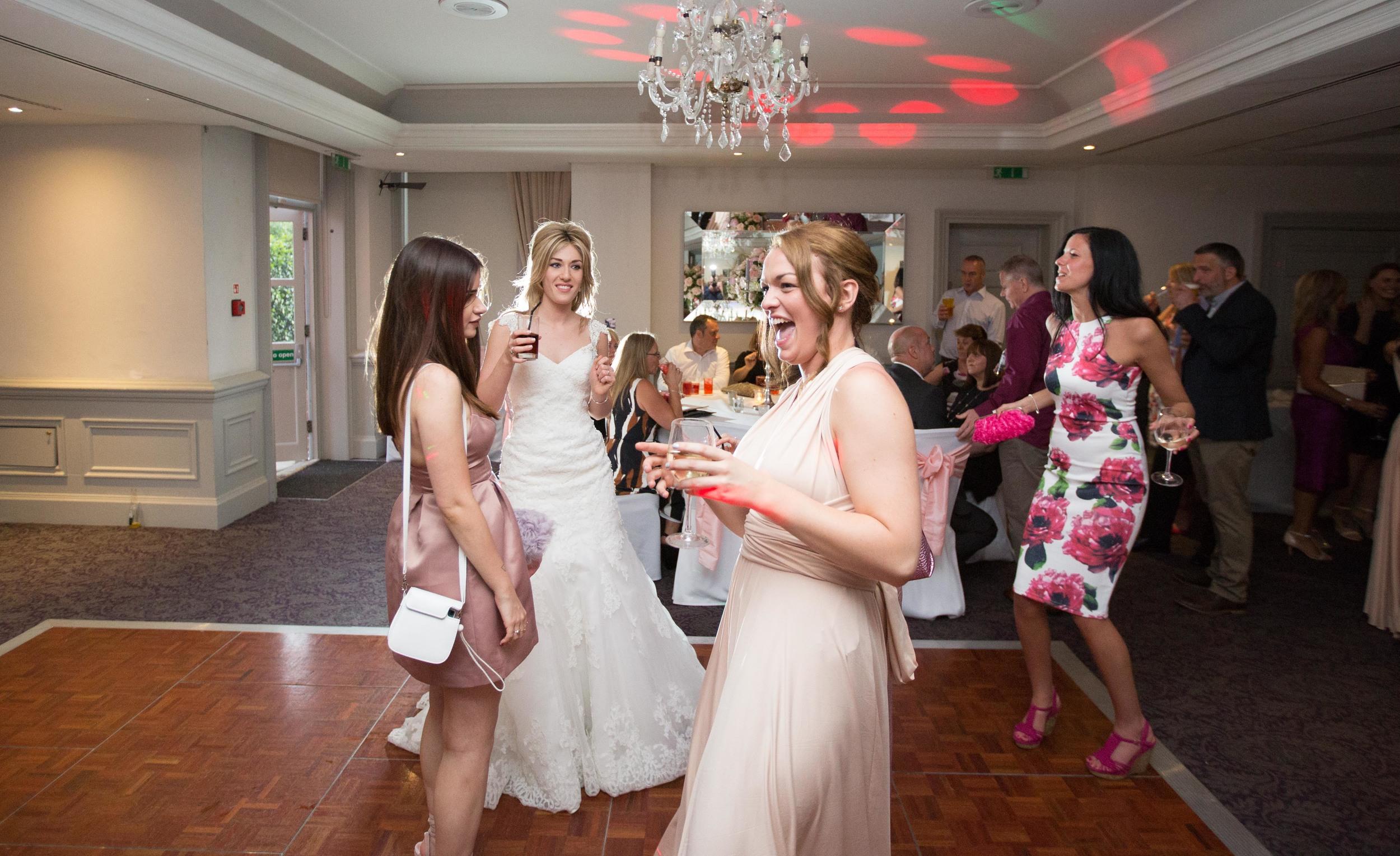 Woodlands-Park-Hotel-Cobham-Surrey-wedding-37
