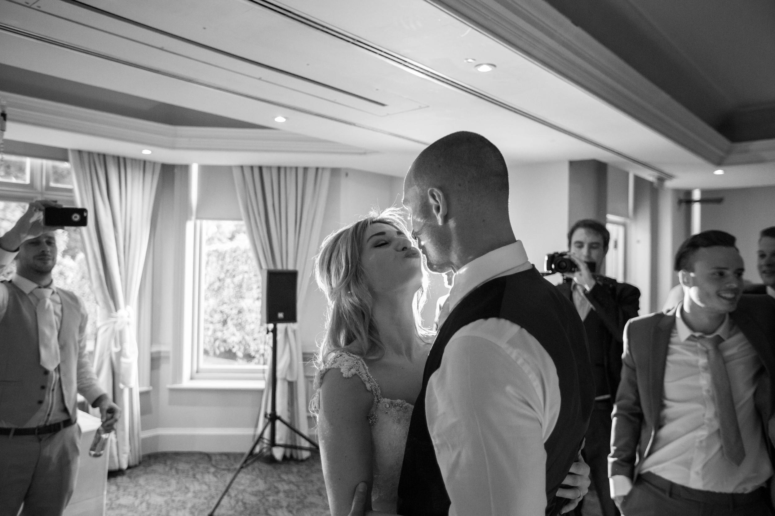 Woodlands-Park-Hotel-Cobham-Surrey-wedding-38