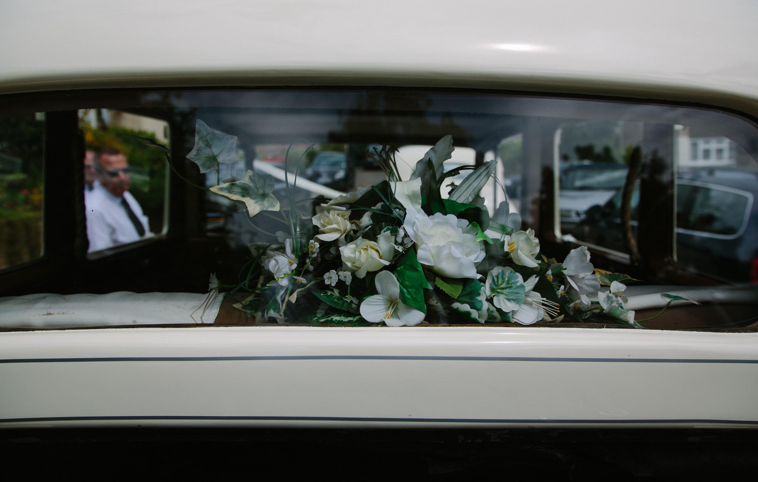 Essex-countryside-wedding-summer-car